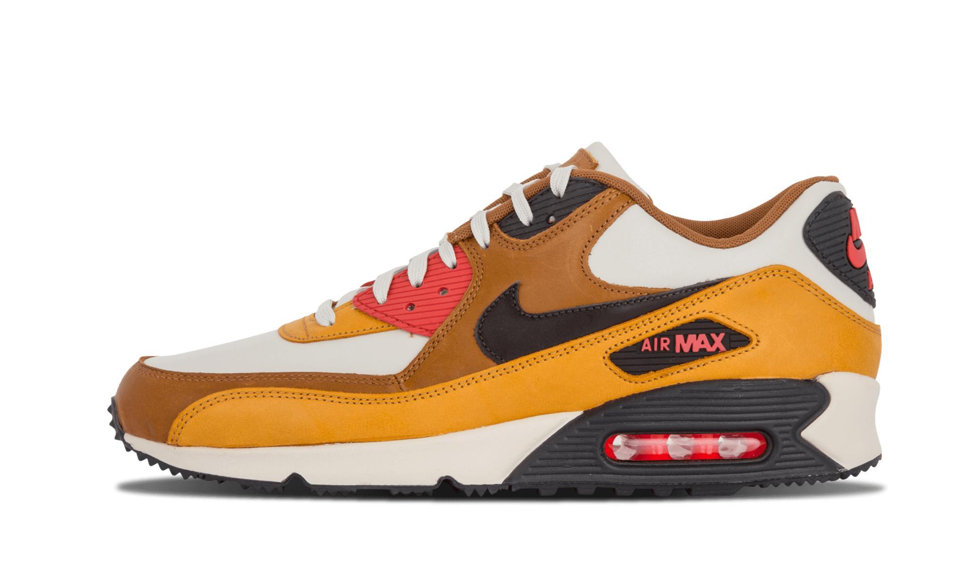 separation shoes 1d79c f1814 ... czech nike. mens air max 90 escape qs 4cda4 fc065