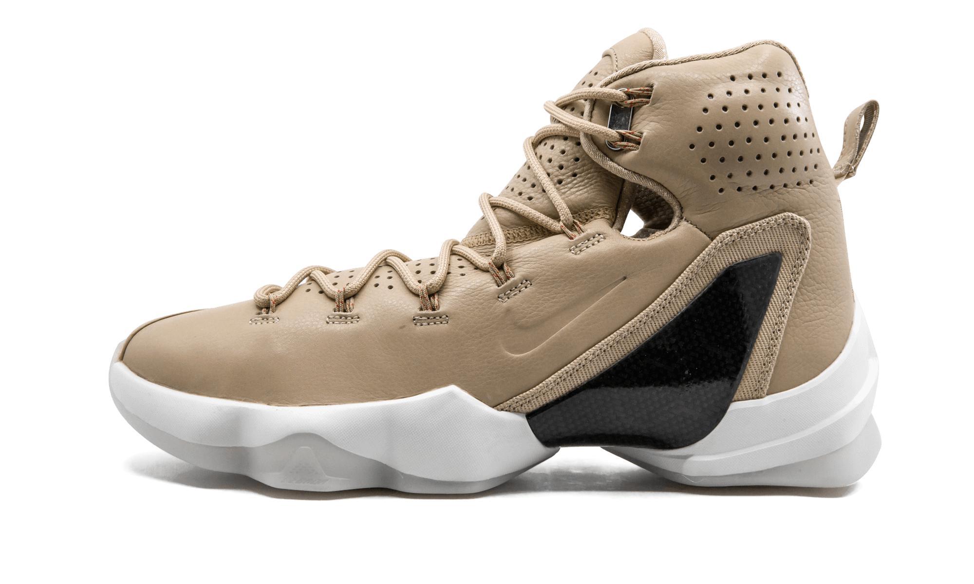 5636ad8742 Nike Lebron 13 Elite Lb for Men - Lyst