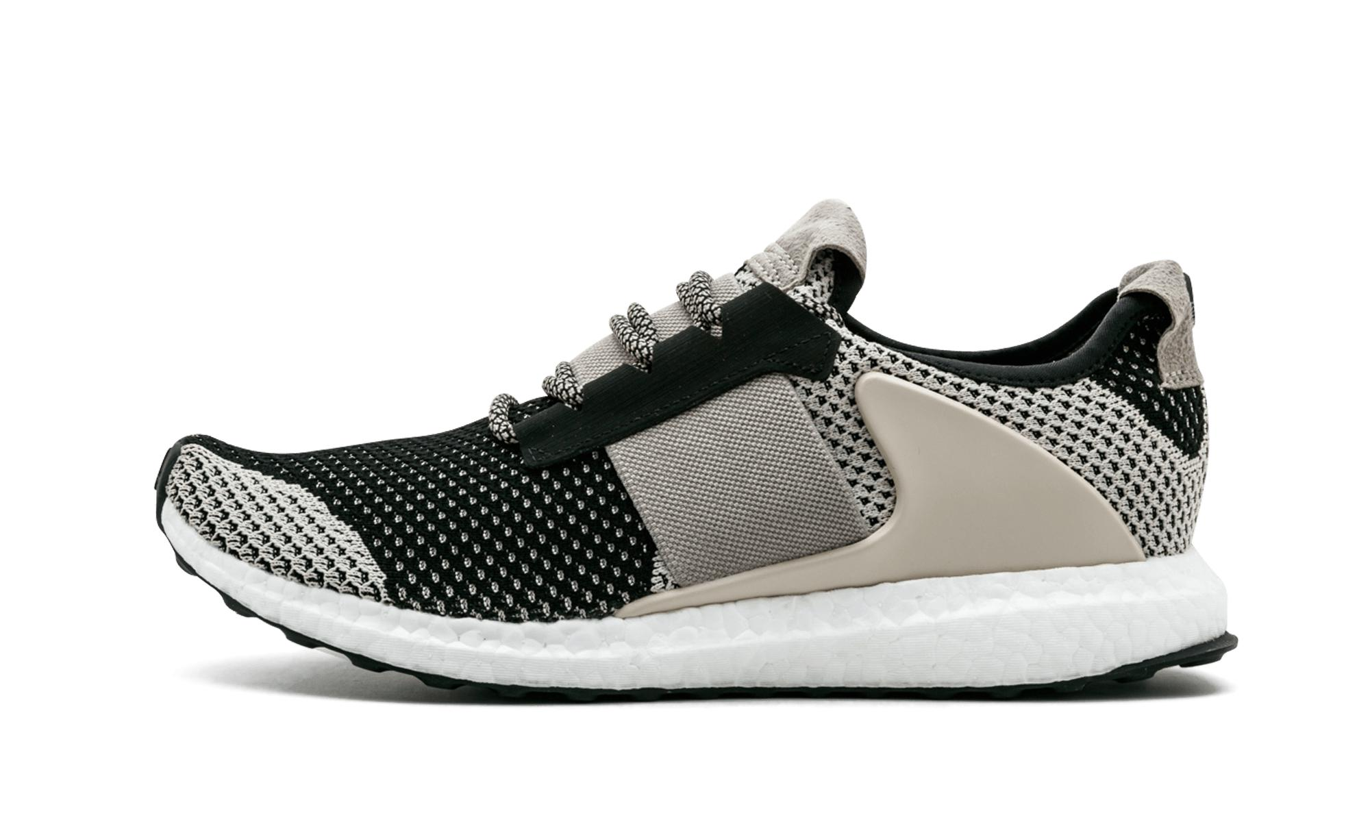 3c908ee65 Lyst - adidas Ado Ultraboost in Black for Men - Save 33.89830508474576%