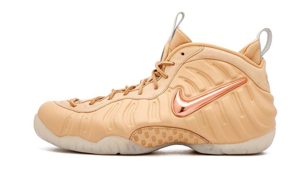buy online 309c9 882e2 Nike. Men s Air Foamposite Pro Prm ...