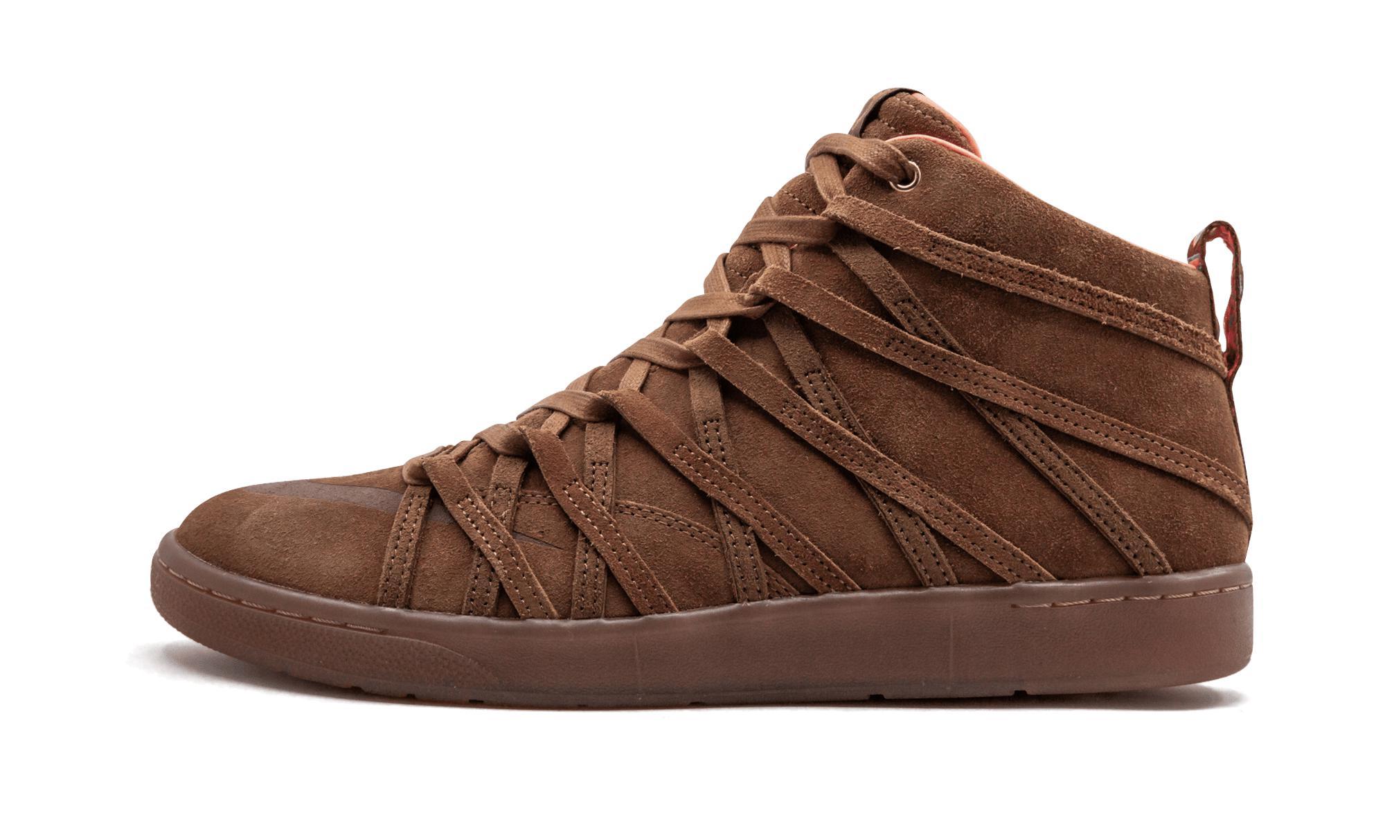 105347a1329e Nike. Men s Brown Kd 7 .