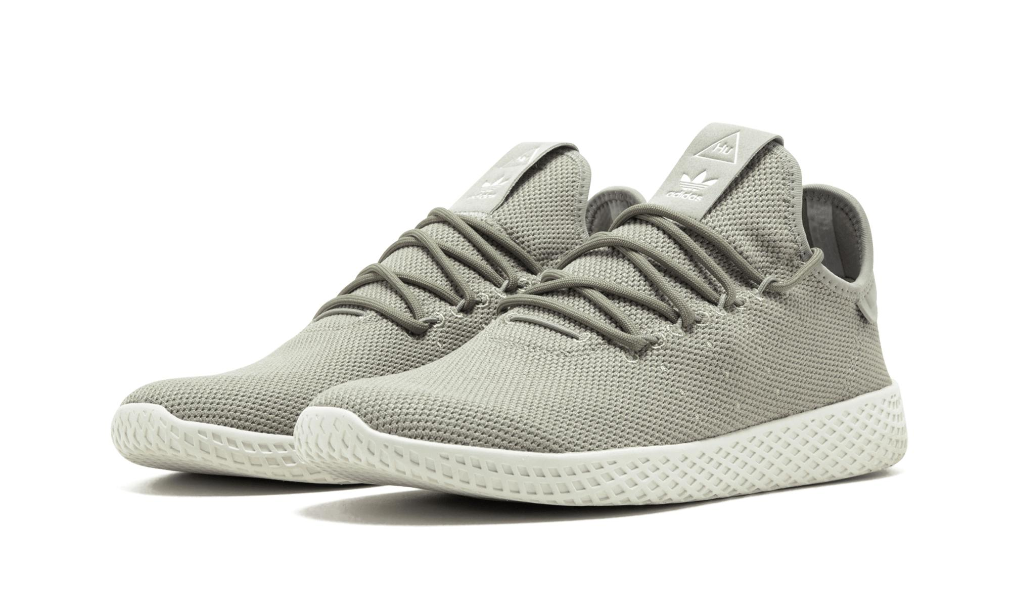 ed6ea93708a5c1 adidas Pw Tennis Hu for Men - Save 20% - Lyst