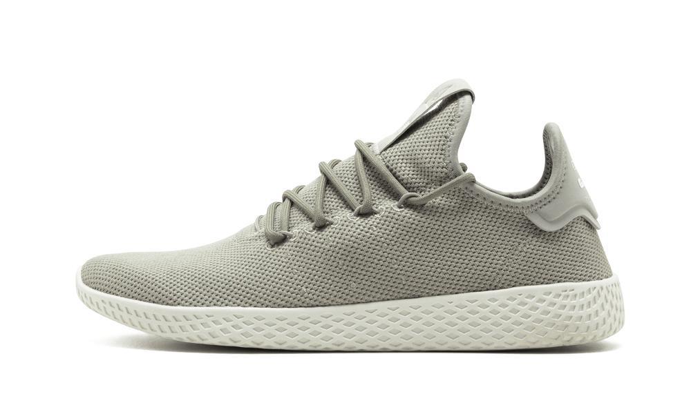 e369204ae7ec5 Men's Pharrell Williams Tennis Hu Sneakers