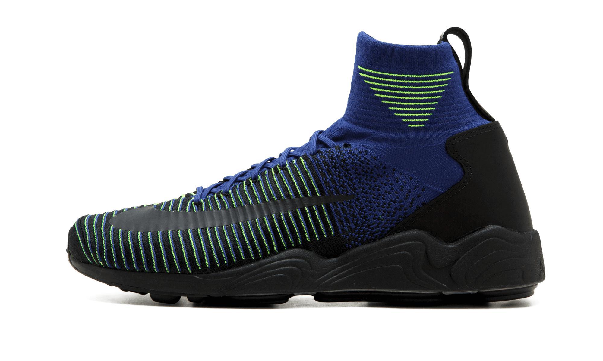 5b12b2ca968 Nike Zoom Mercurial Xi Fk for Men - Lyst