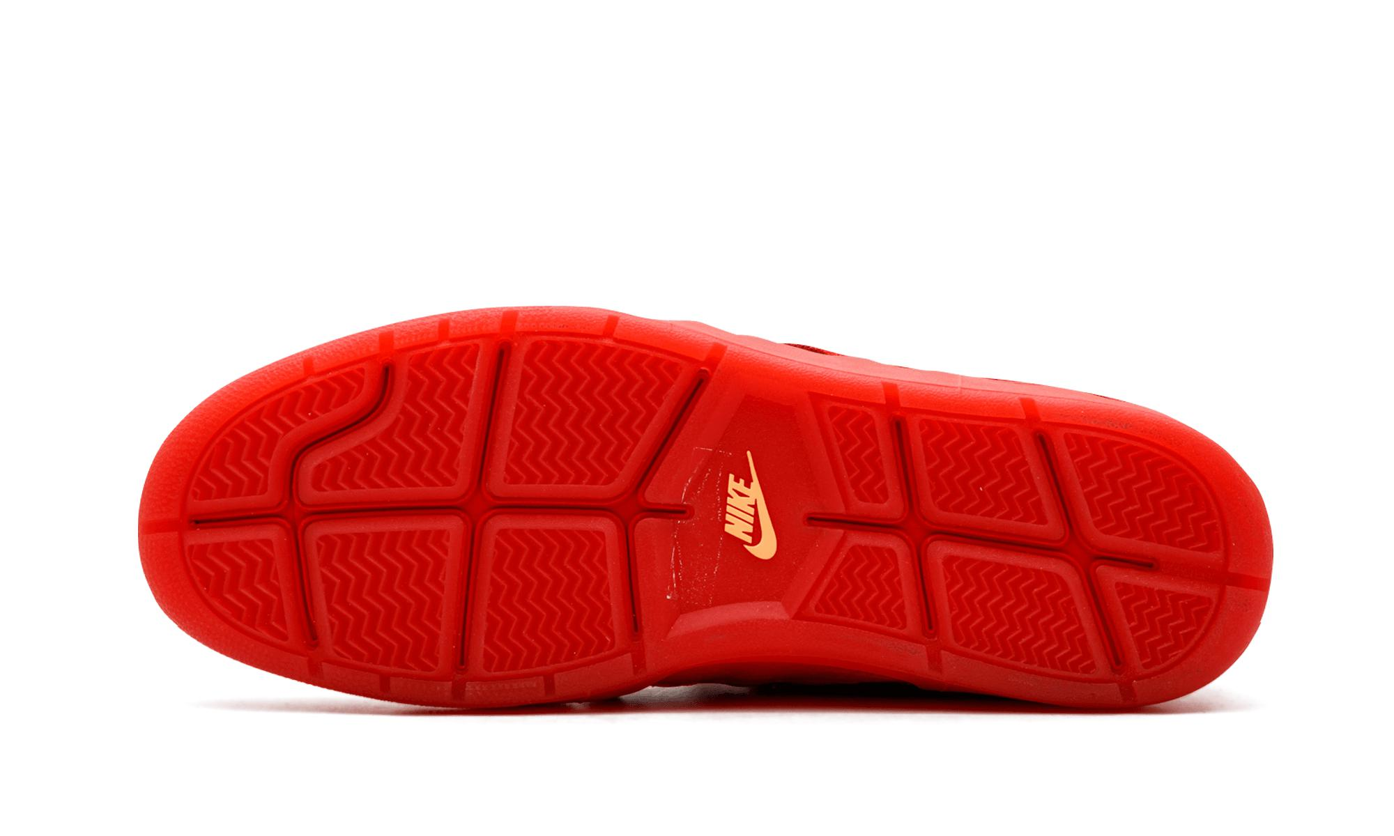d74363d69129bd Lyst - Nike Kd 7 Nsw Lifestyle Qs in Red for Men