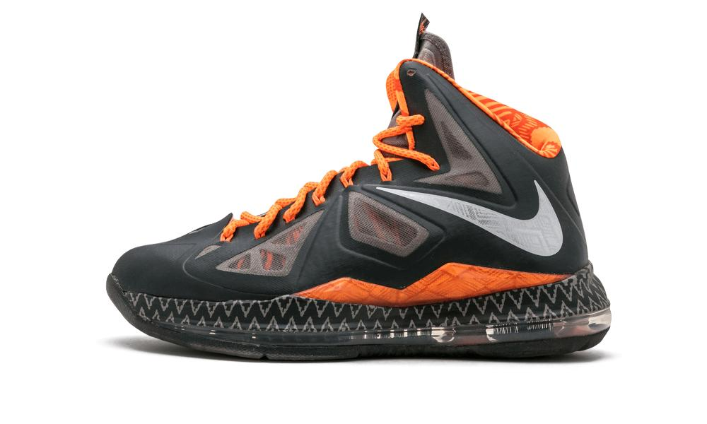 info for f91ce 429fd Nike. Men s Lebron 10 ...