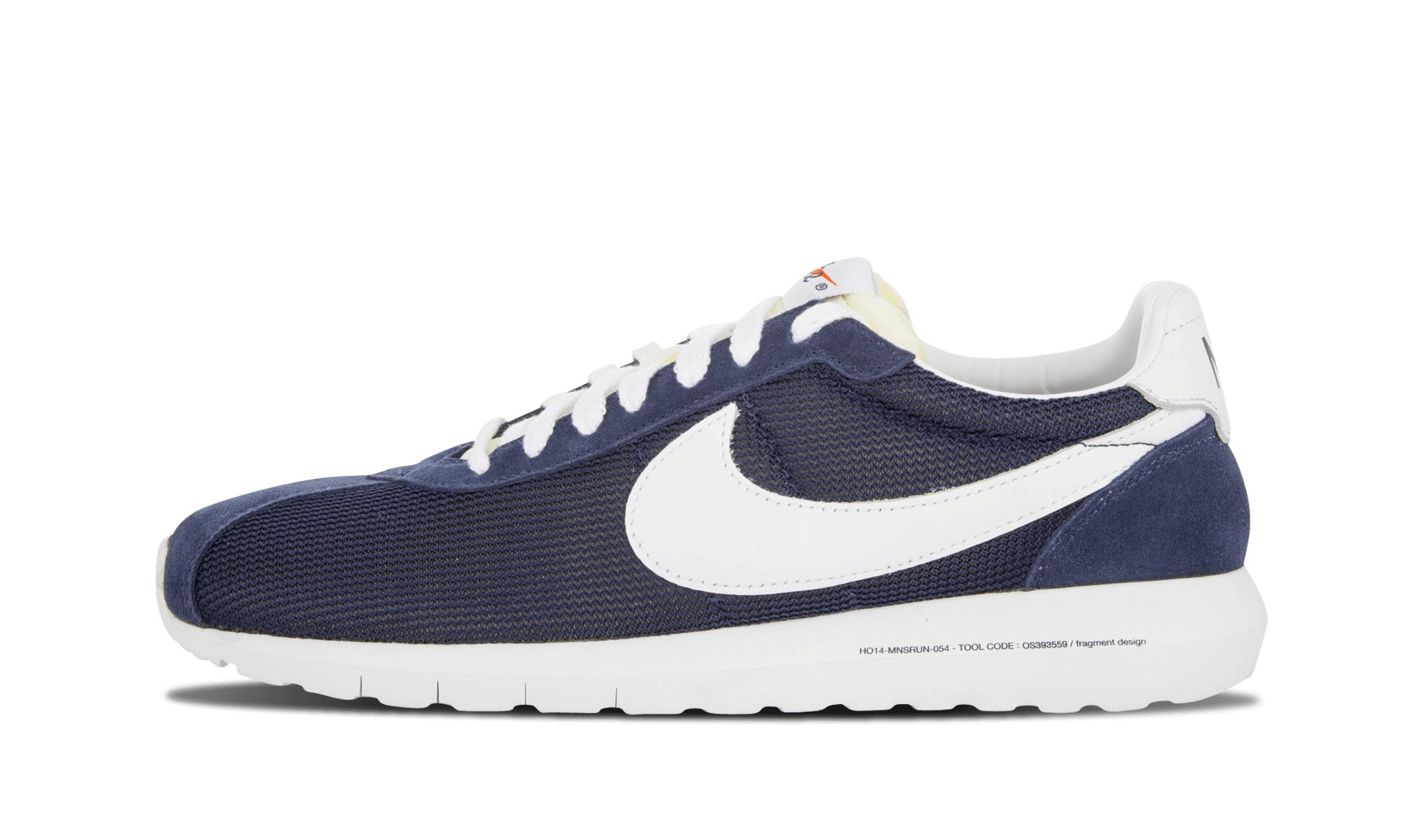 66f8ba4841488 ... coupon code for lyst nike roshe i.d 100 sp fragment in blue for men  save 4a9b7
