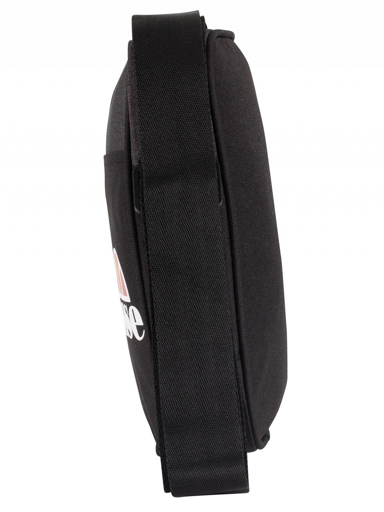 5b6975f19e70 Ellesse Men s Lukka Cross Body Bag