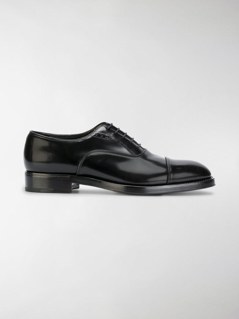 Prada Men's 2Eg261p39f0002 Black... free shipping best store to get free shipping footaction wiki for sale clearance sale online 5QvL2jySX