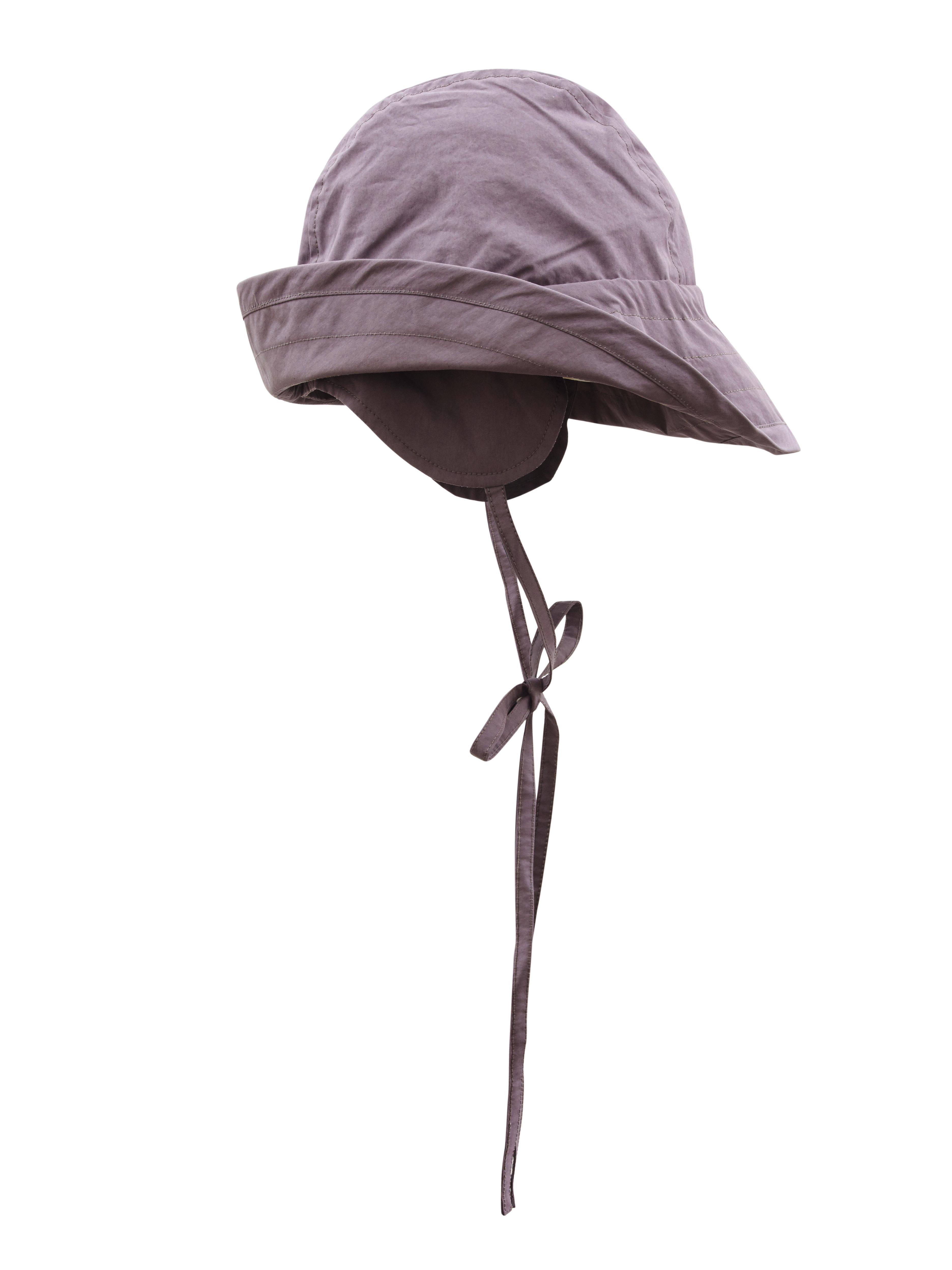uk lyst craig green bucket hat for men 11236 723e8 5d1a456faae1