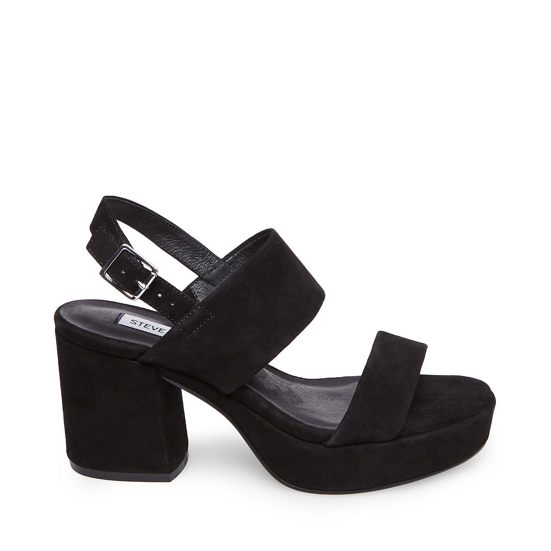 760fb6f00708 Gallery. Women s Silver Sandals ...
