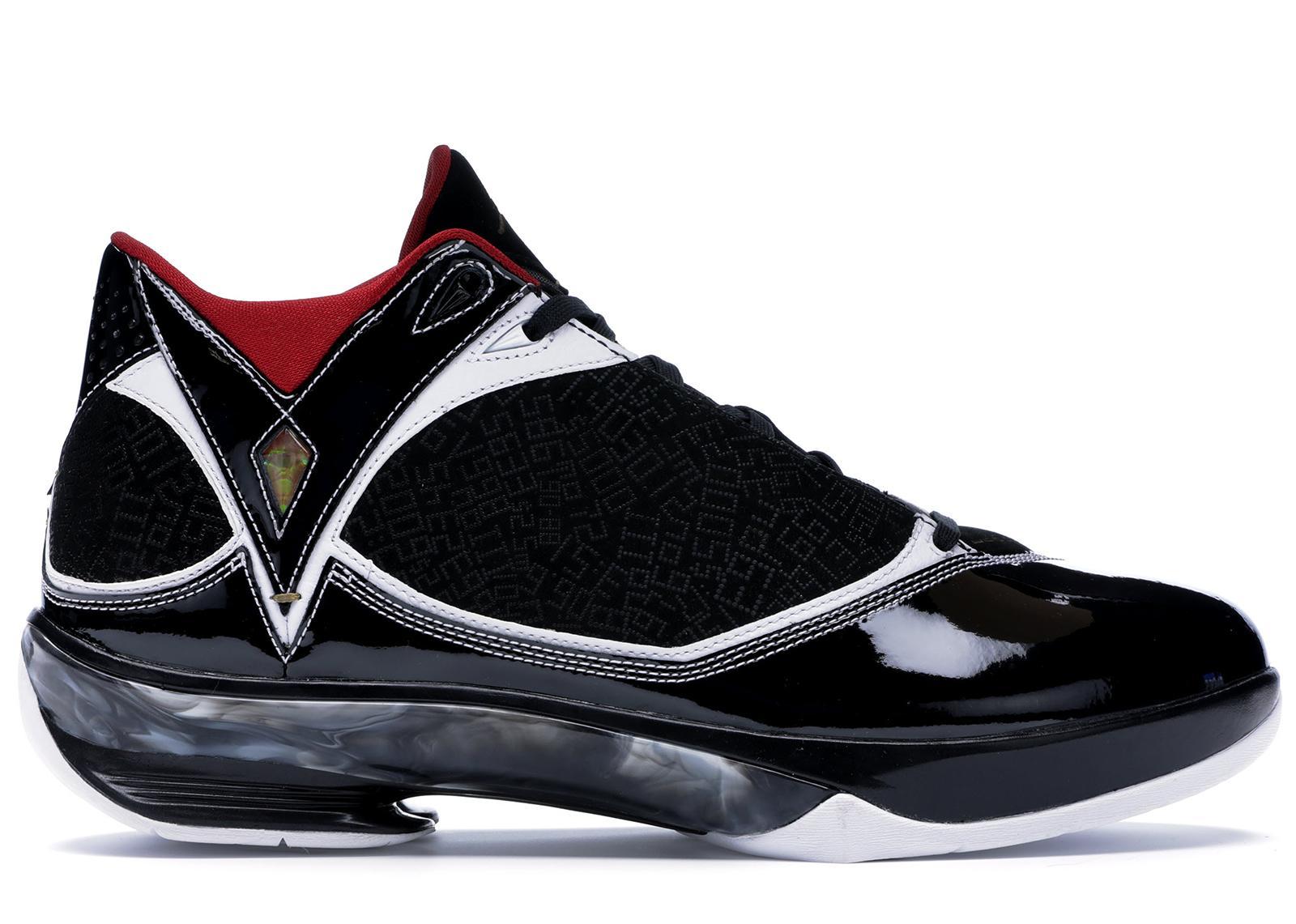 free shipping 08379 d1b90 Nike. Men s Black 2009 Hall Of Fame Pack