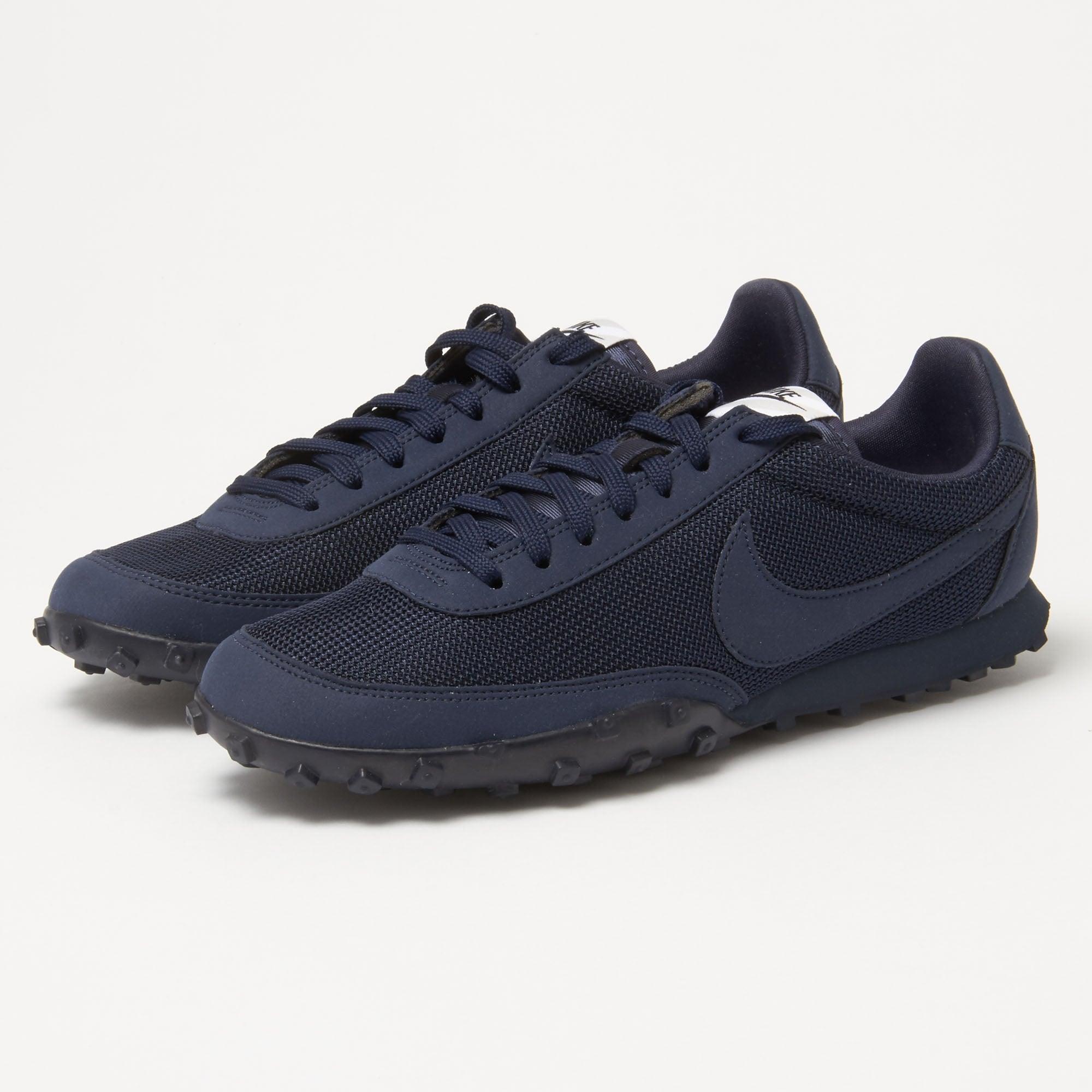 Lyst - Nike Waffle Racer  17 Prm Obsidian Sneaker in Blue for Men 3d3fab462