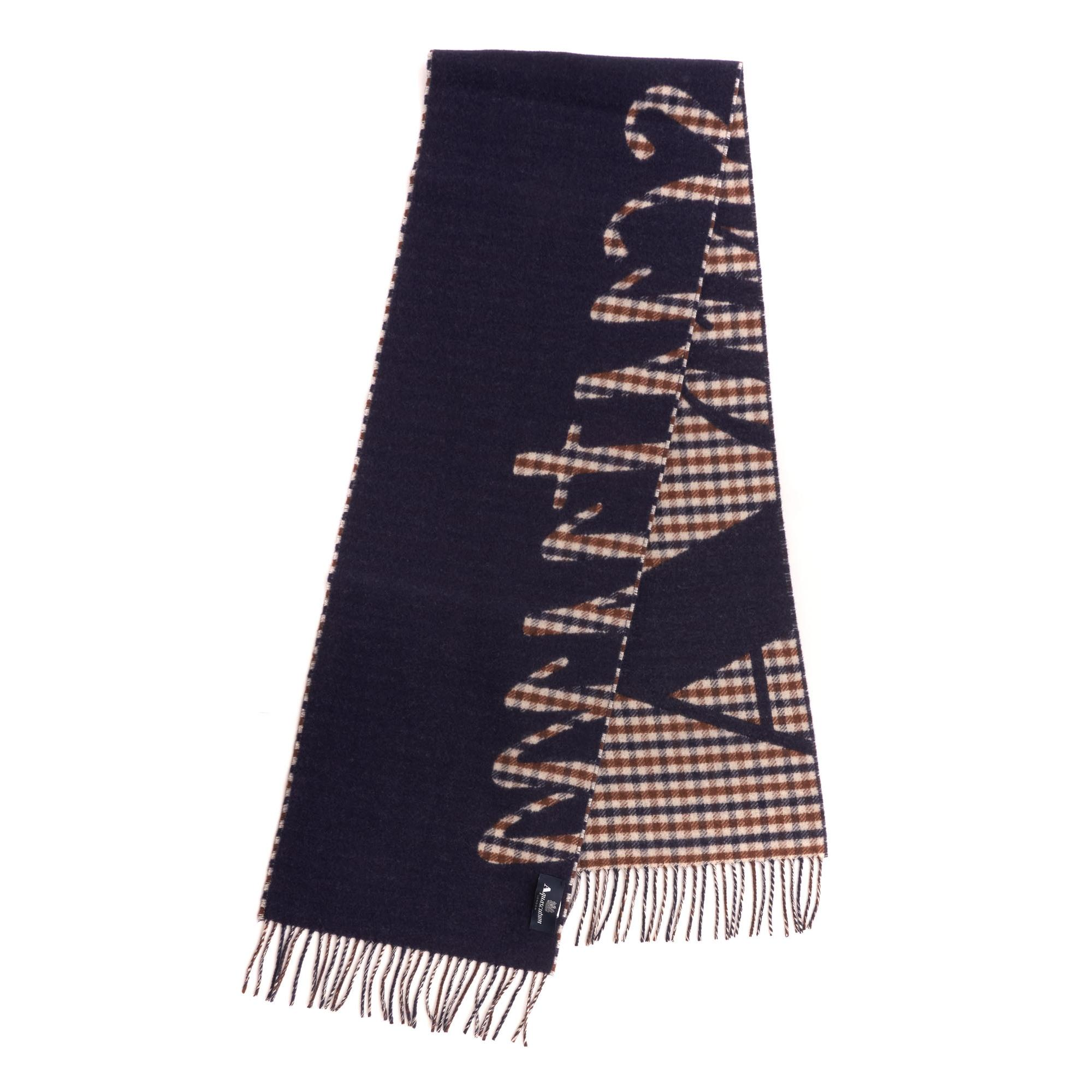 louis vuitton scarf sverige