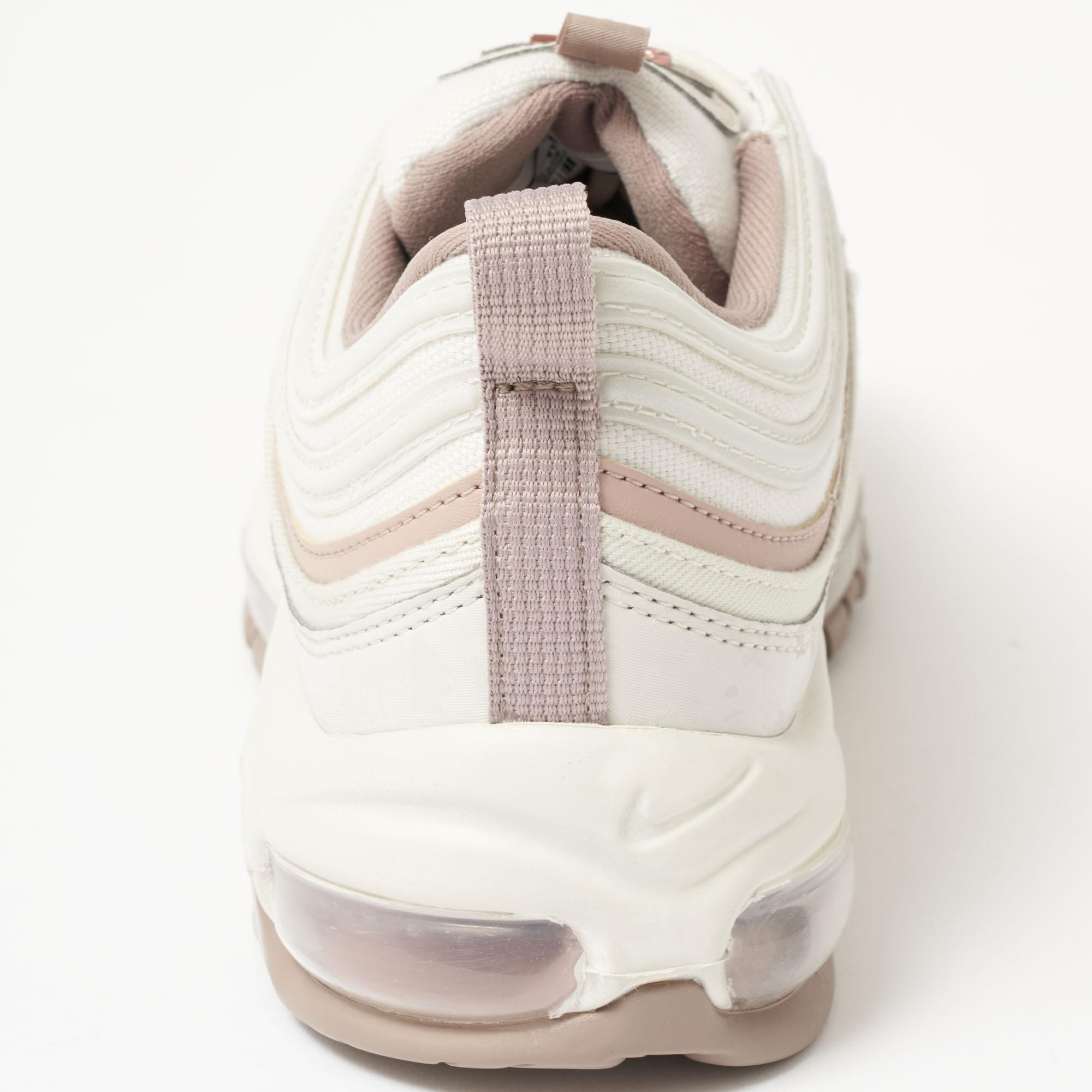 36438202c9abe4 Lyst - Nike Air Max 97 Prm - Light Bone   Diffused Taupe for Men