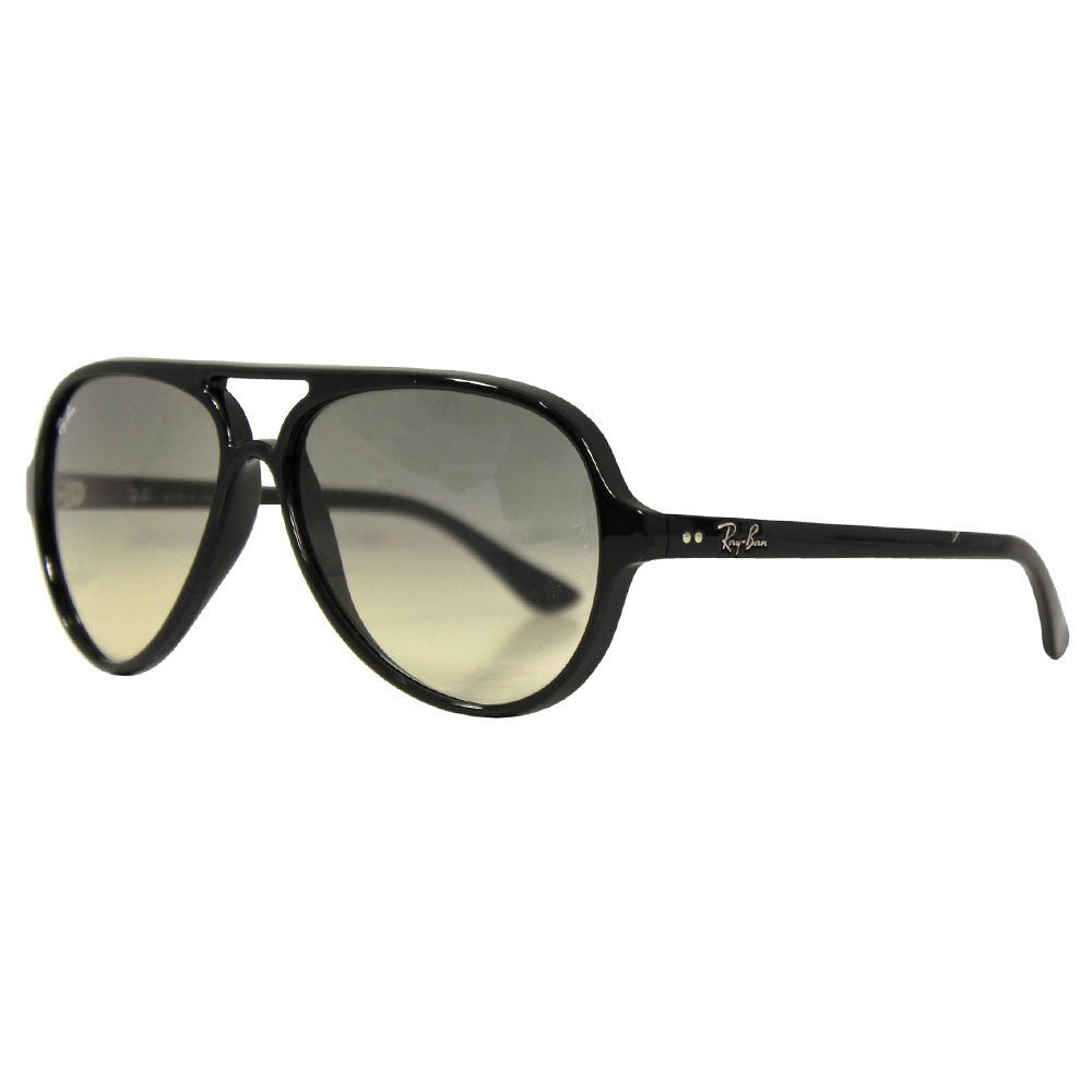 44e97f15379 Ray Ban Rb4125 Cats 5000 601 58