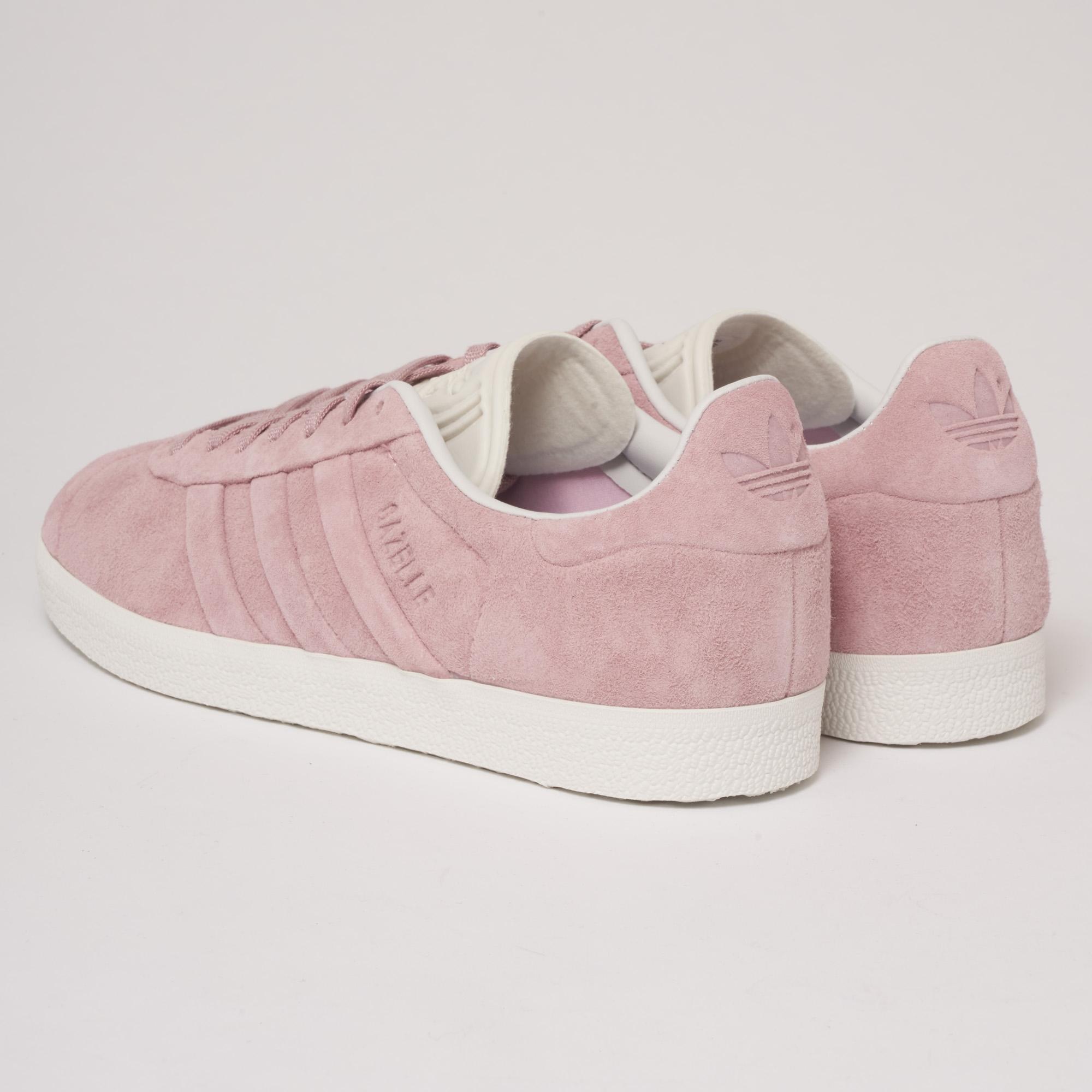 adidas CrazyPower TR Women's Schuh SS18 40: