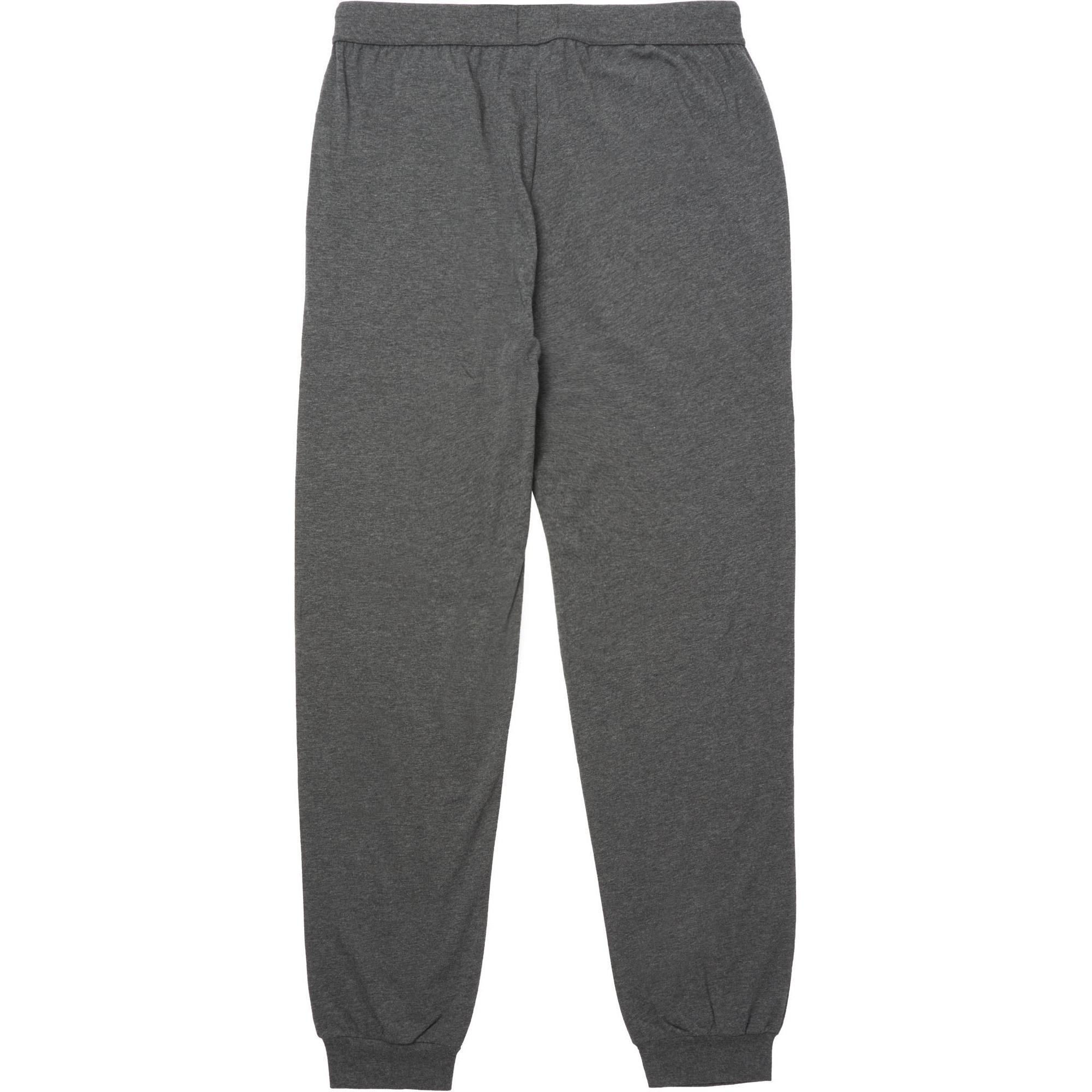 819bbbc89 ... BOSS - Gray Mix & Match Track Pants - Medium Grey for Men - Lyst. Visit  Stuarts London. Tap to visit site