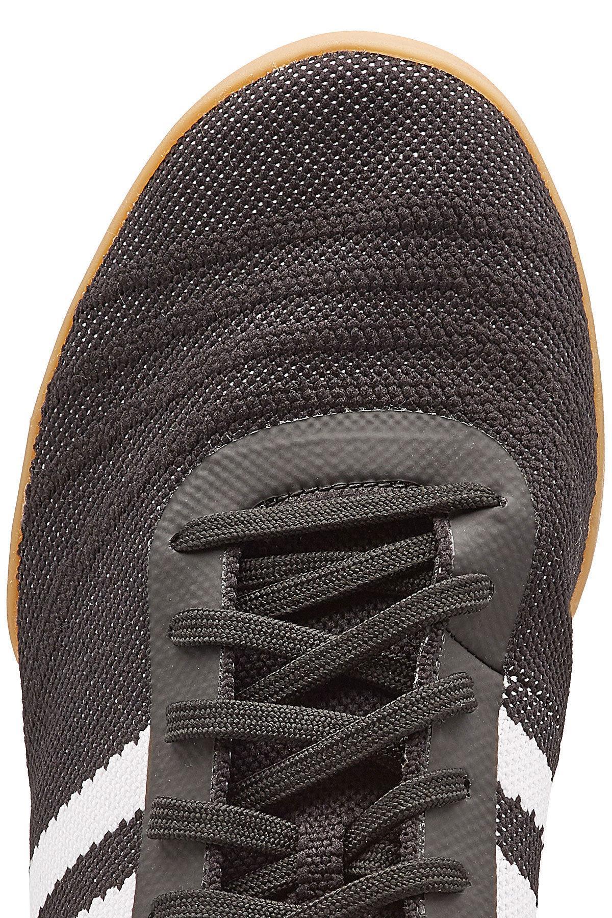 buy popular 16141 bd5e0 Adidas Originals - Multicolor Copa 70y Tr Sneakers With Mesh for Men -  Lyst. View fullscreen