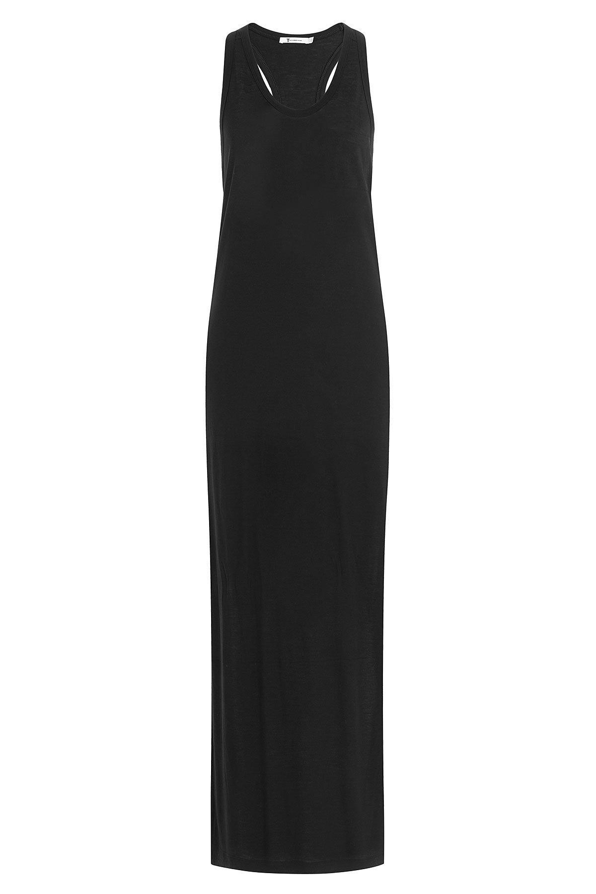 Fashionable For Sale Discount Latest DRESSES - Short dresses Etienne Deroeux Outlet New MlRwMB0