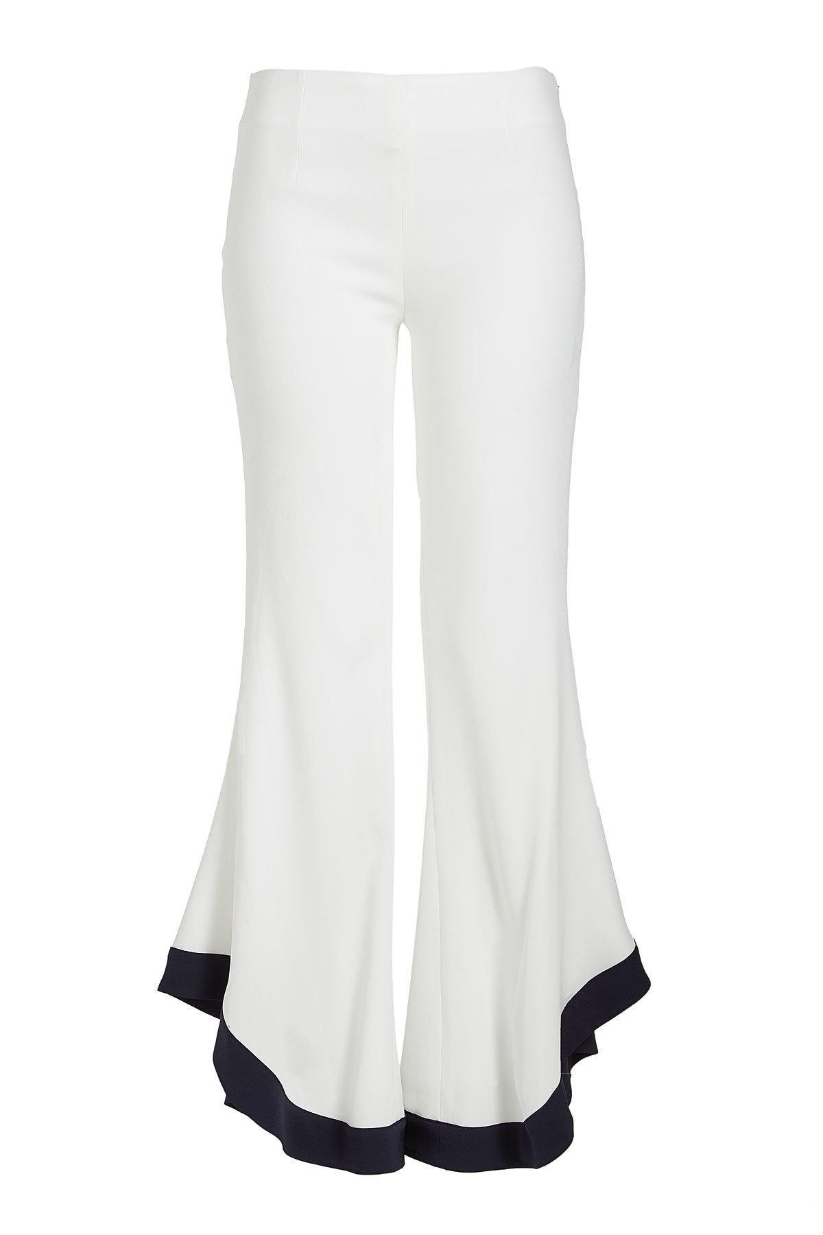 Galvan Sierra trousers Cheap Best Factory Price 2018 Sale Online PkYwZnu