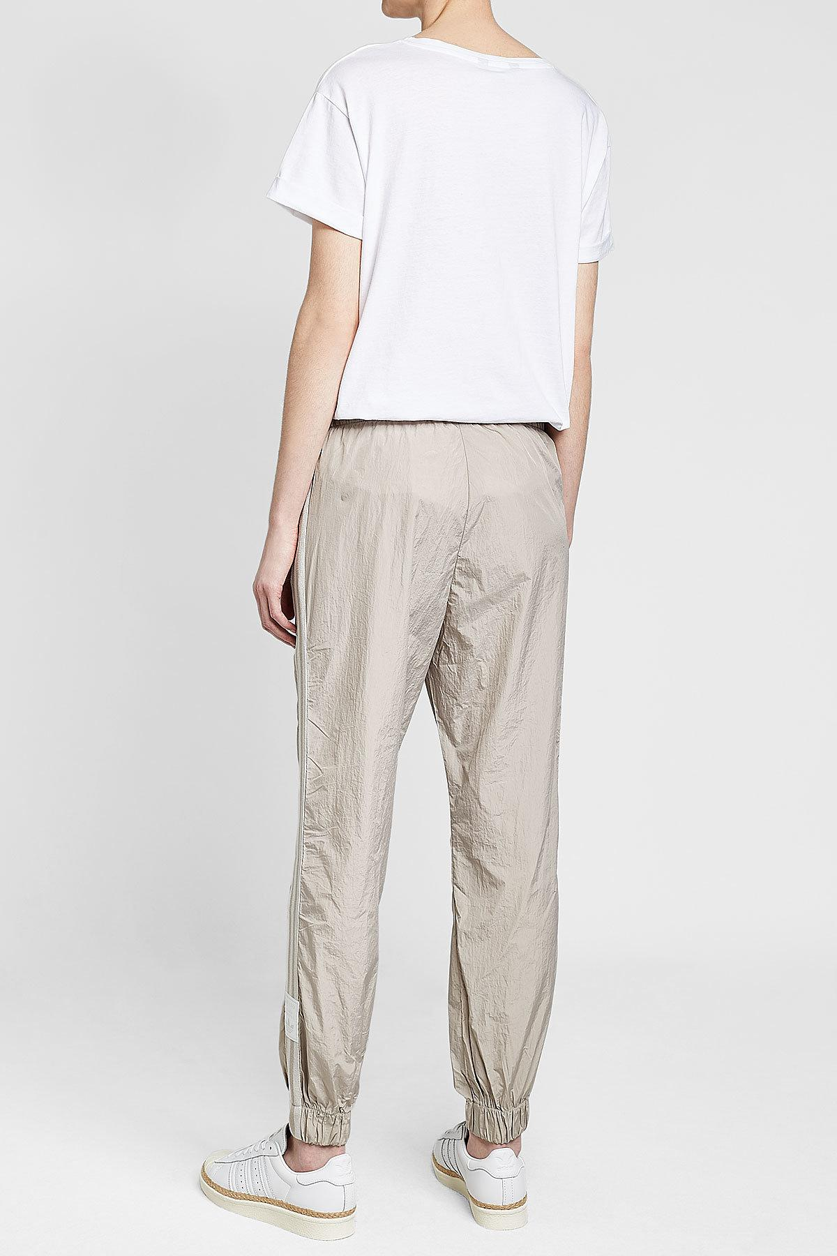 adidas Originals Adibreak Track Pants Lyst