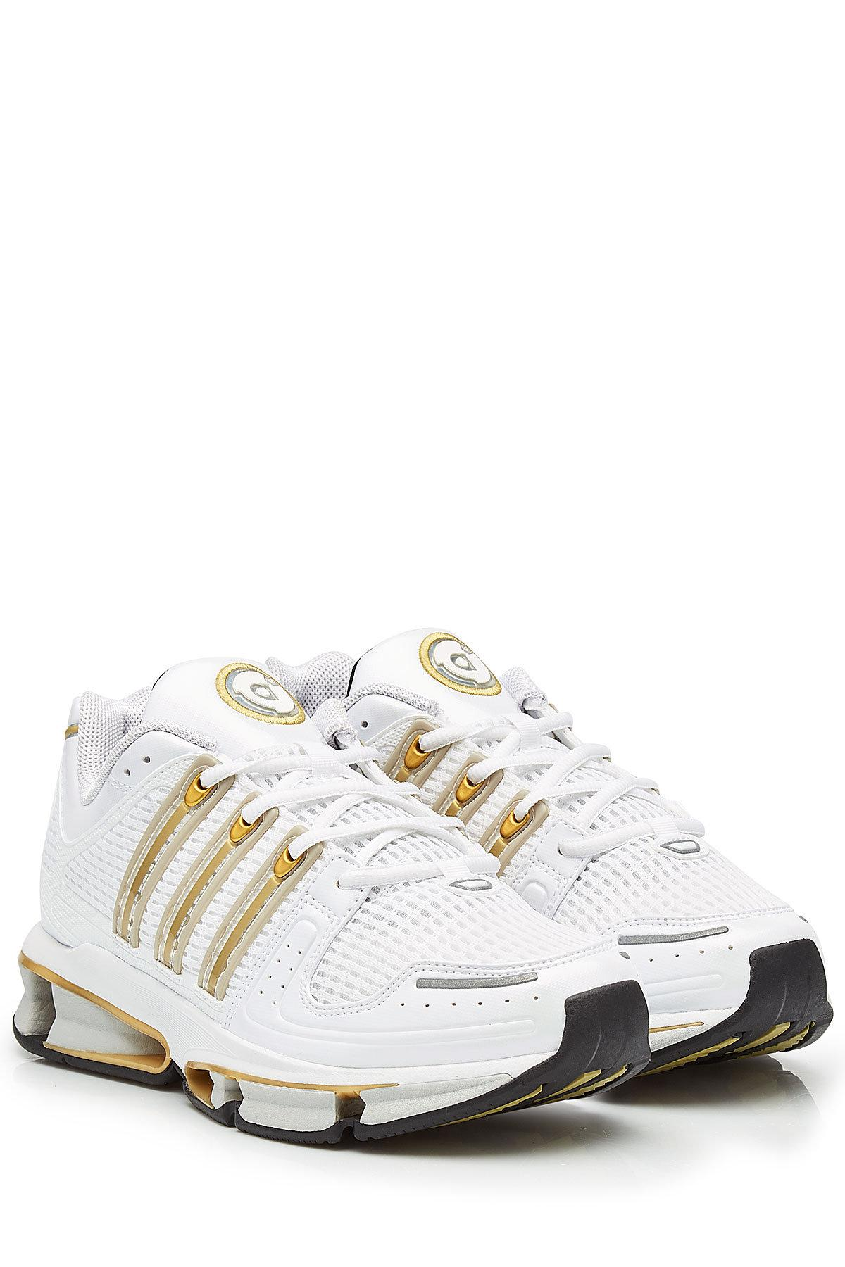 meet eb9bb dda67 Lyst - adidas Originals A3 Twinstrike Sneakers for Men