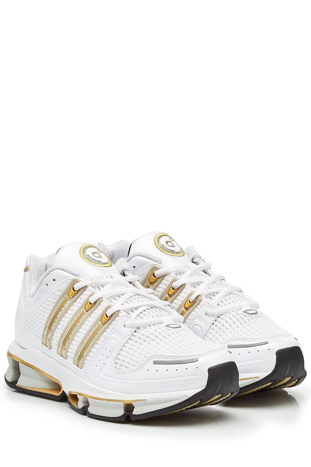 meet e2996 294f7 Lyst - adidas Originals A3 Twinstrike Sneakers for Men