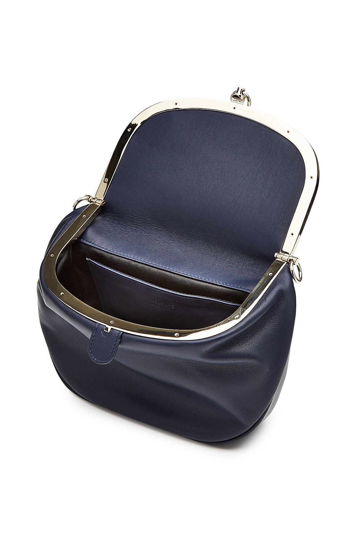Versace The Taj Shoulder Bag 4GwLfNi