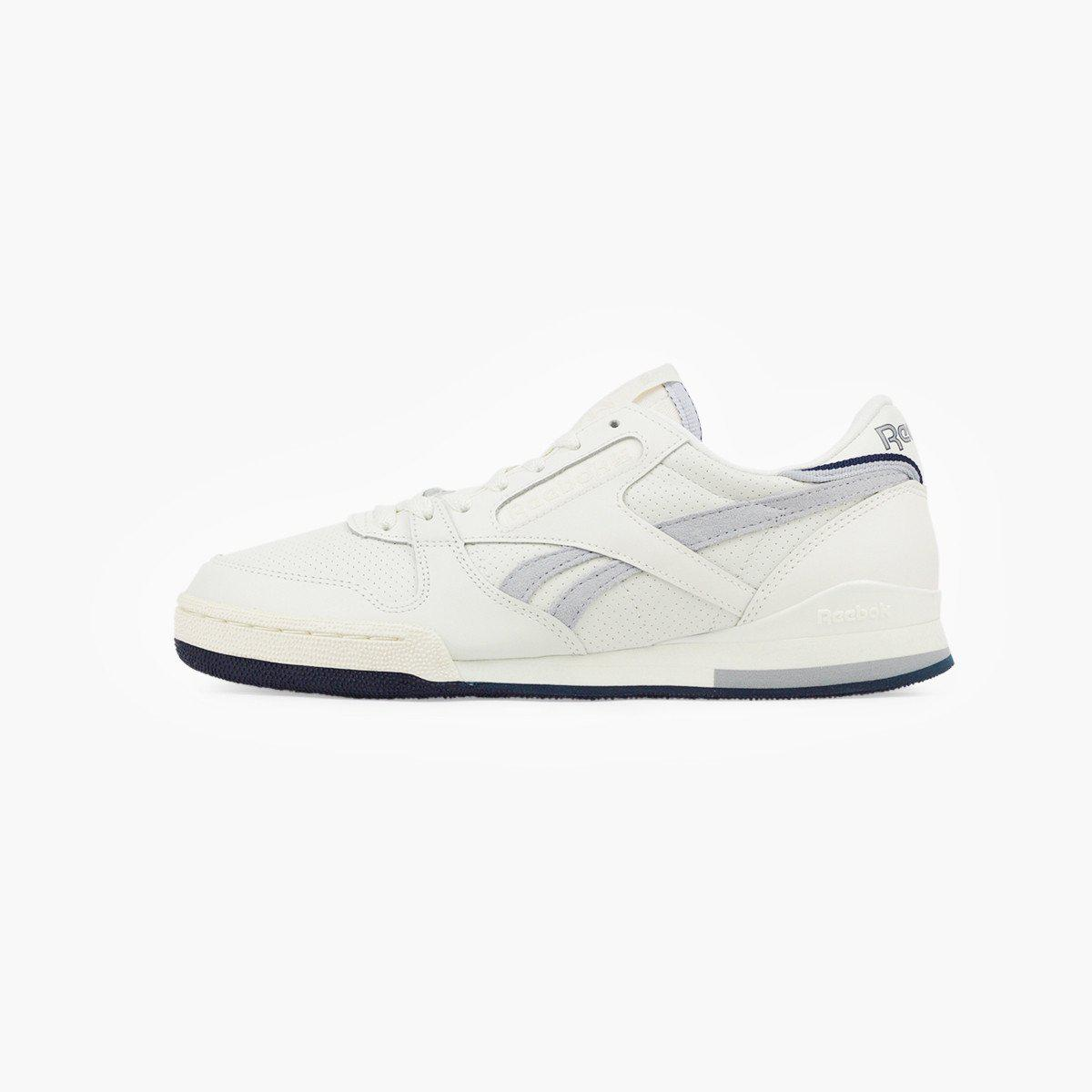 Lyst - Reebok Phase 1 Pro Thof in White for Men - Save ... b875306ec