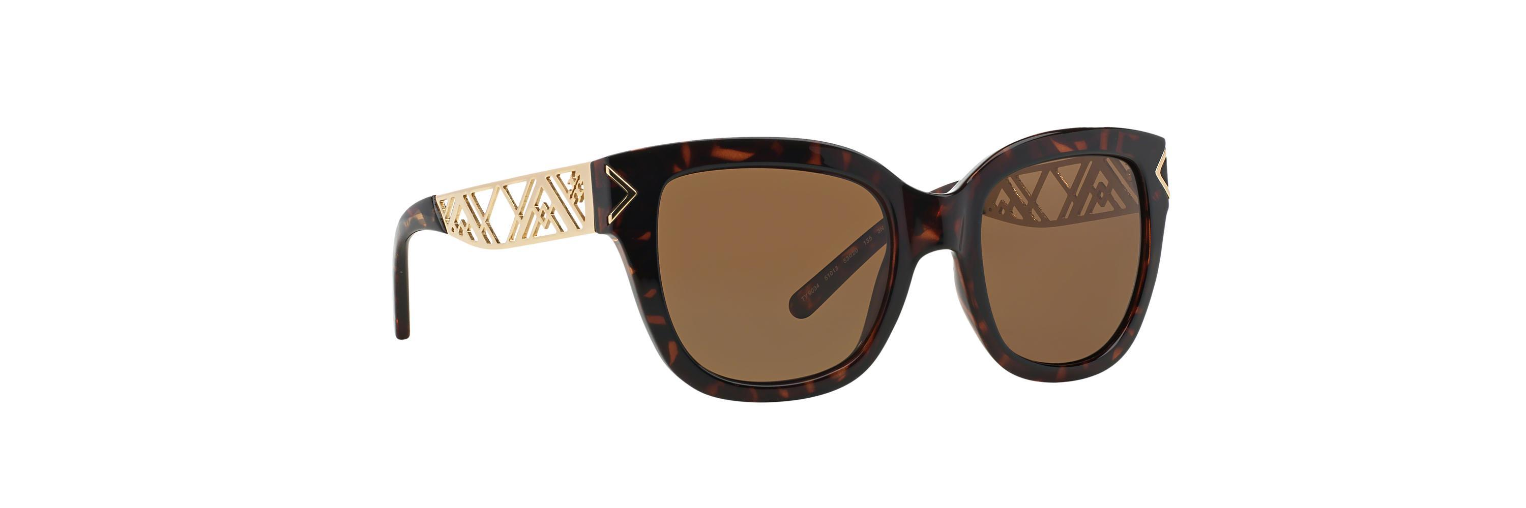 9d6c3e8097 Gallery. Previously sold at  Sunglass Hut