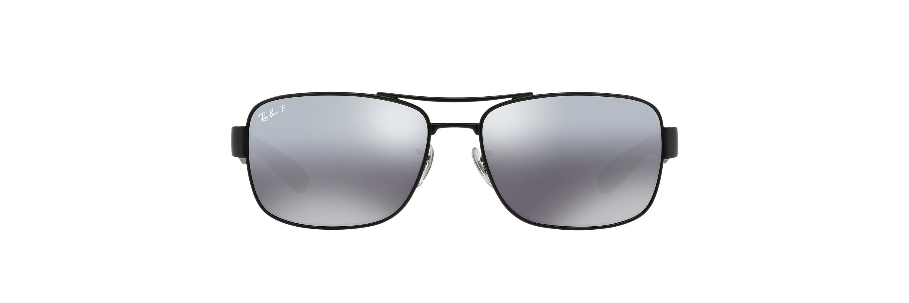 bde53572320 Gallery. Previously sold at  Sunglass Hut