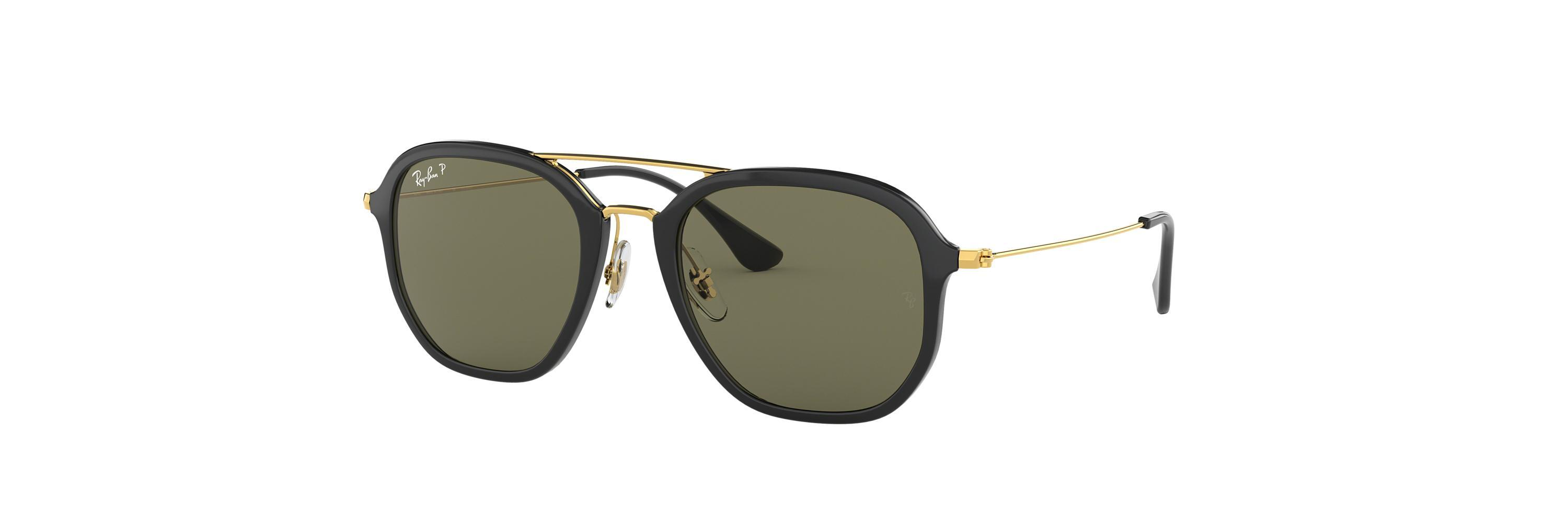 b9bff9b896 Lyst - Ray-Ban Rb4273 for Men