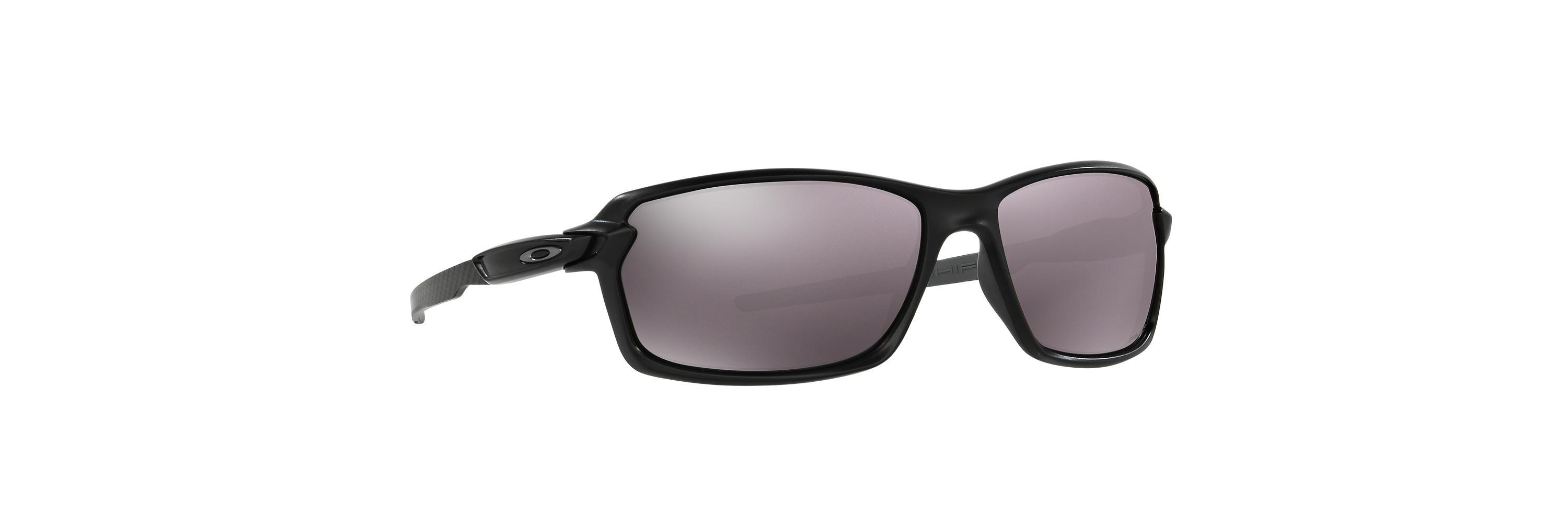 oakley carbon shift sunglass hut