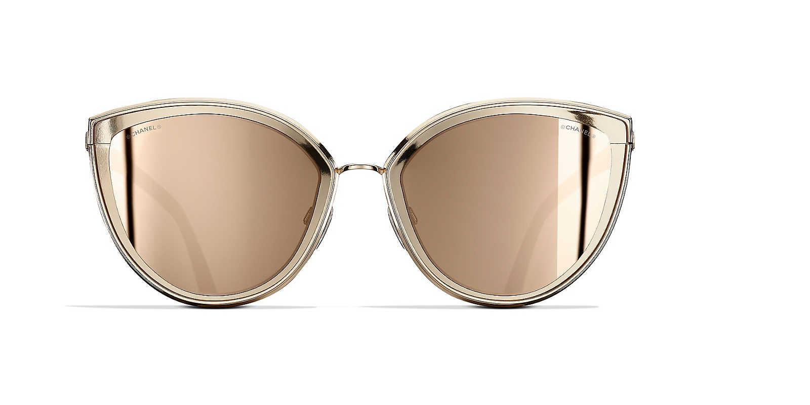 c939dd82ccc Gallery. Previously sold at  Sunglass Hut · Women s Cat Eye Sunglasses ...