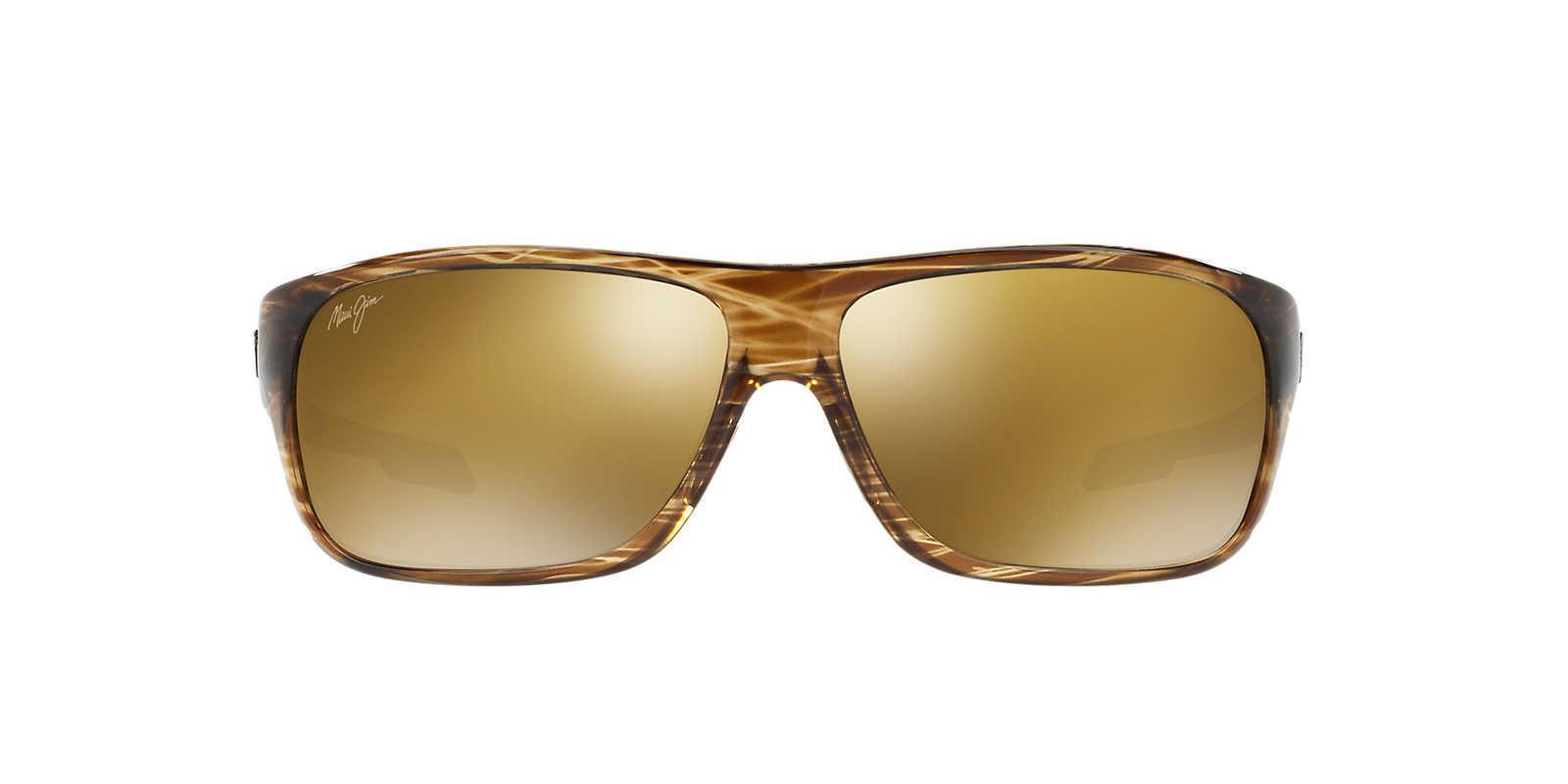 6e7f6e4528 Maui Jim Sand Island Sunglasses With Polarizedplus®2 Lenses « One ...
