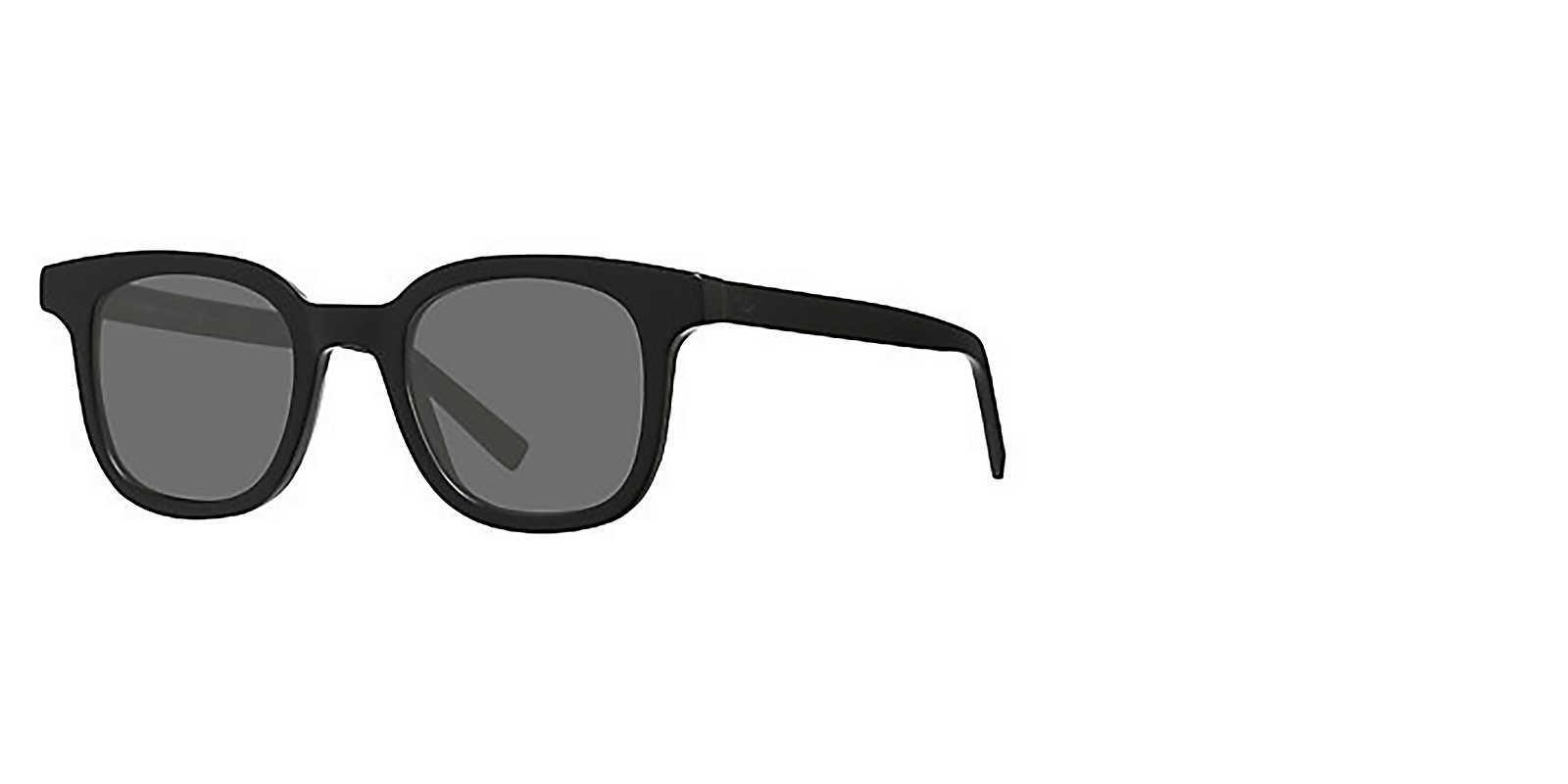69ae720e86e1 Dior Cd000698 in Black for Men - Lyst