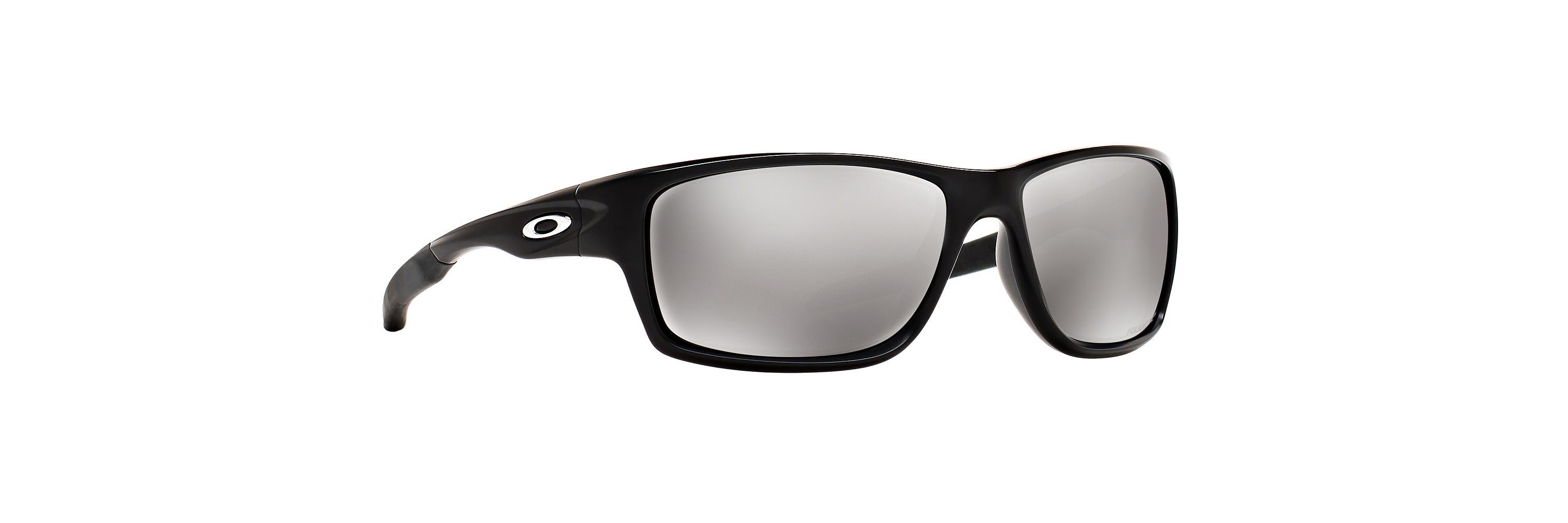 642fd48b6a1 Lyst - Oakley Oo9225 Canteen Only At Sunglass Hut in Black for Men