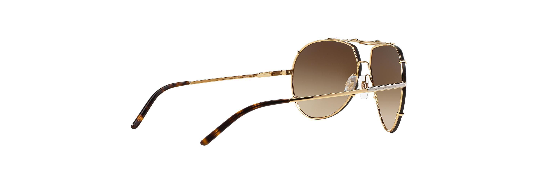511dc444b9f Lyst - Dolce   Gabbana Dg2075 in Brown for Men