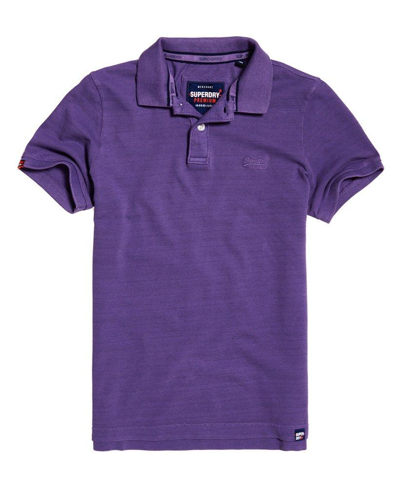 Purple Destroyed For Men Vintage In Superdry Lyst Polo Shirt 4qyWBwPxYE fd9e9a50e248e