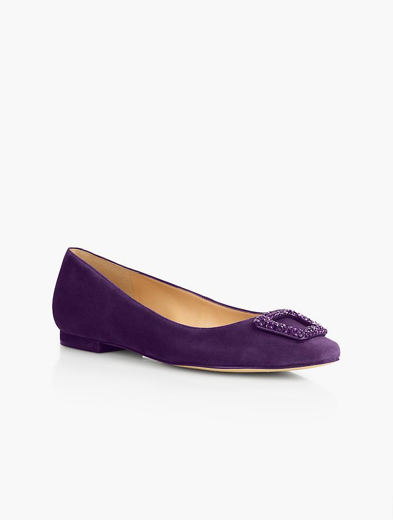 Flexible Flat Non Slip Shoes Australia