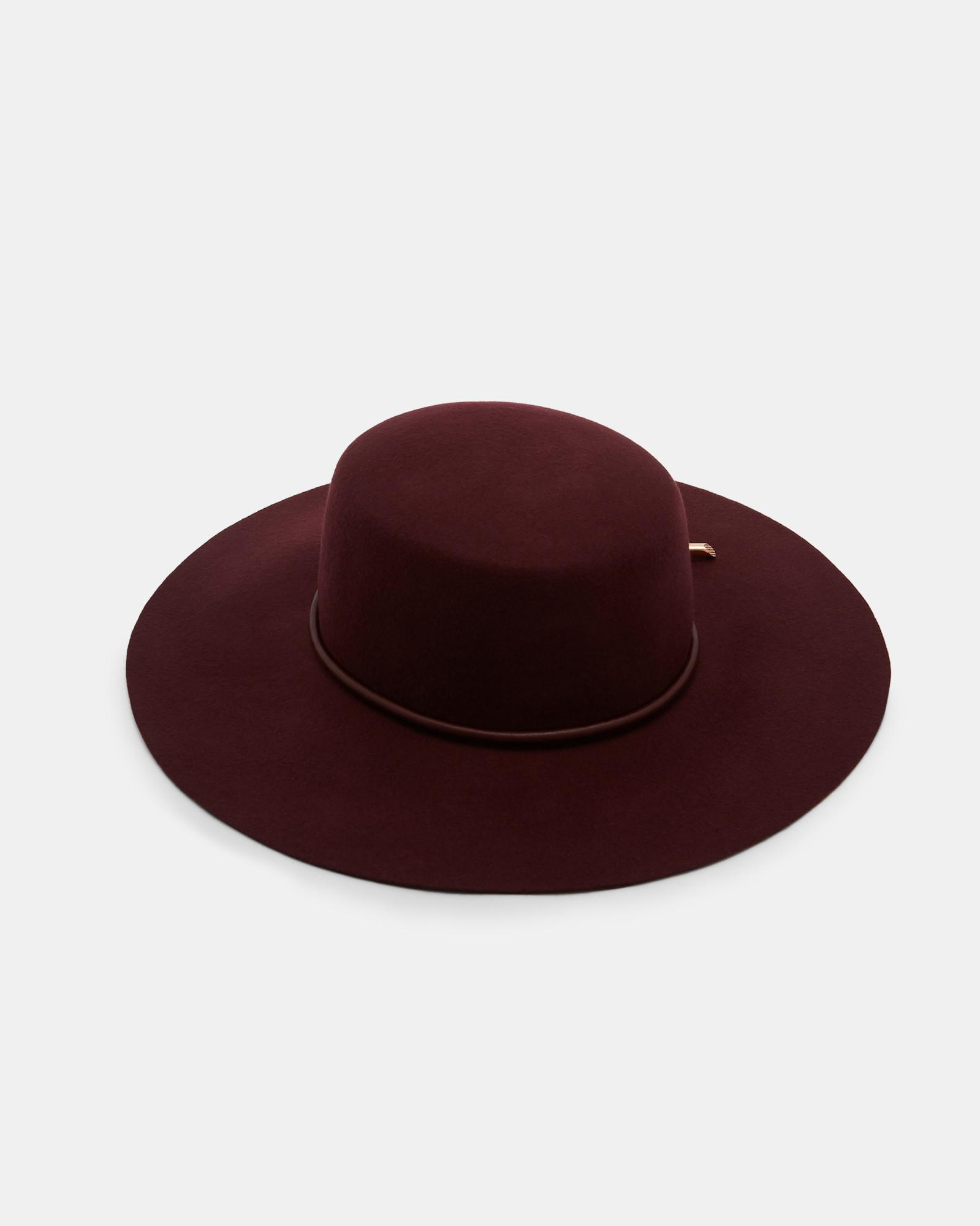 Gallery. Women s Maison Michel Henrietta Women s Berets Women s Burberry Beanie  Women s Wool Hats ... 437ba66f3bd0
