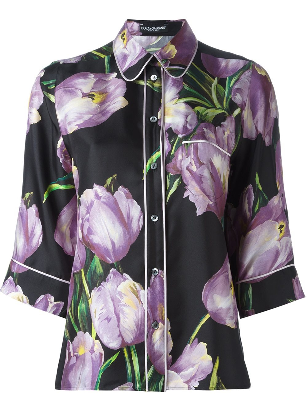 07e92cdce285a https   www.lyst.com clothing stella-mccartney-ellie-leaping-balconette ...