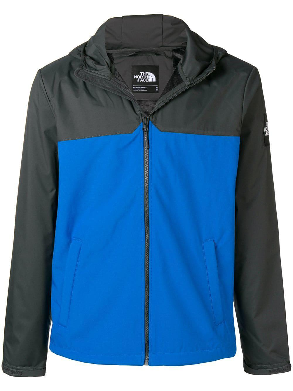 e1650054f czech north face soft shell winter jacket 29b45 a9a4f