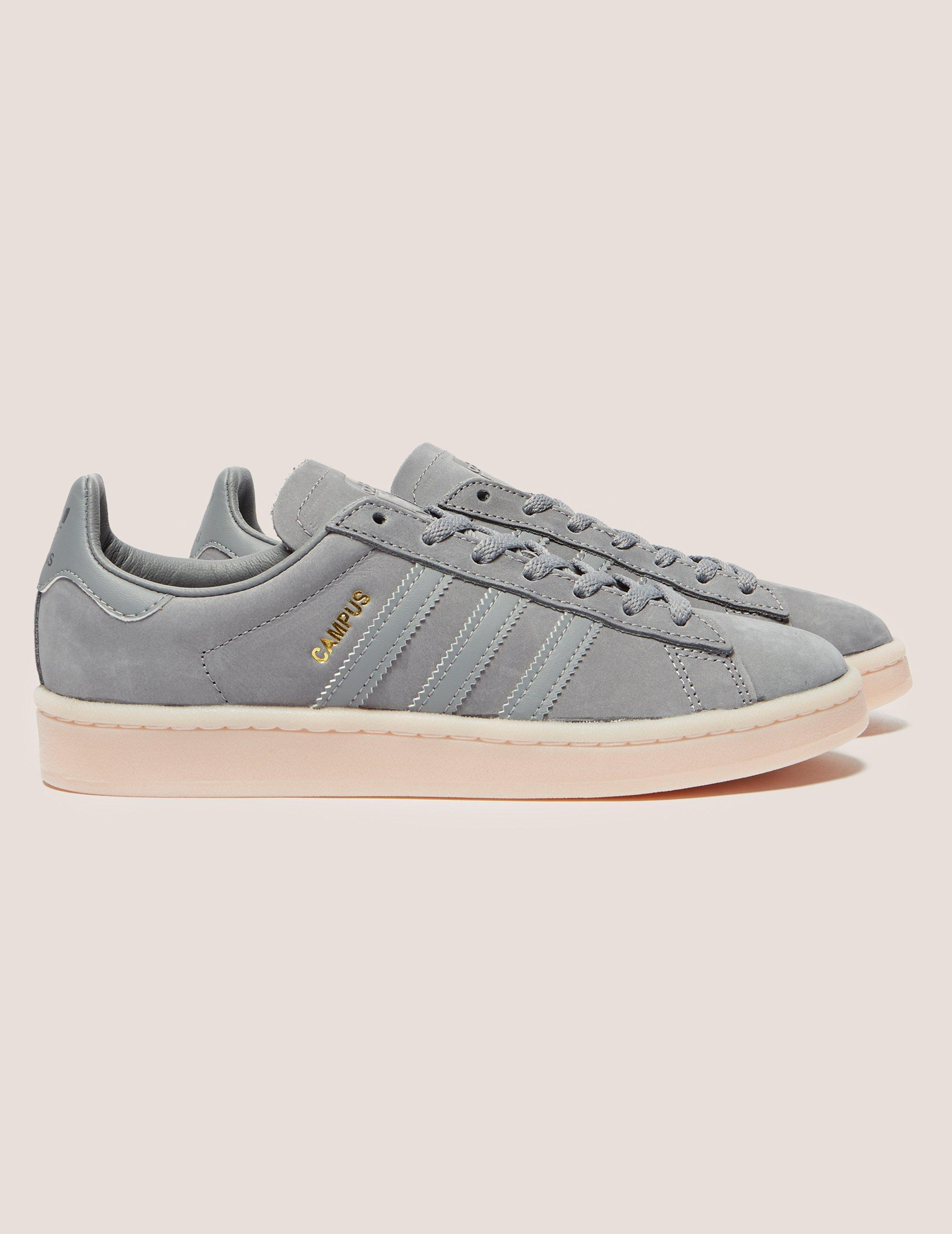 campus women Buy shoes online in india from campus shoes official online shopping site get discounted shoes for men, women and kids free shipping 30 days return cod.