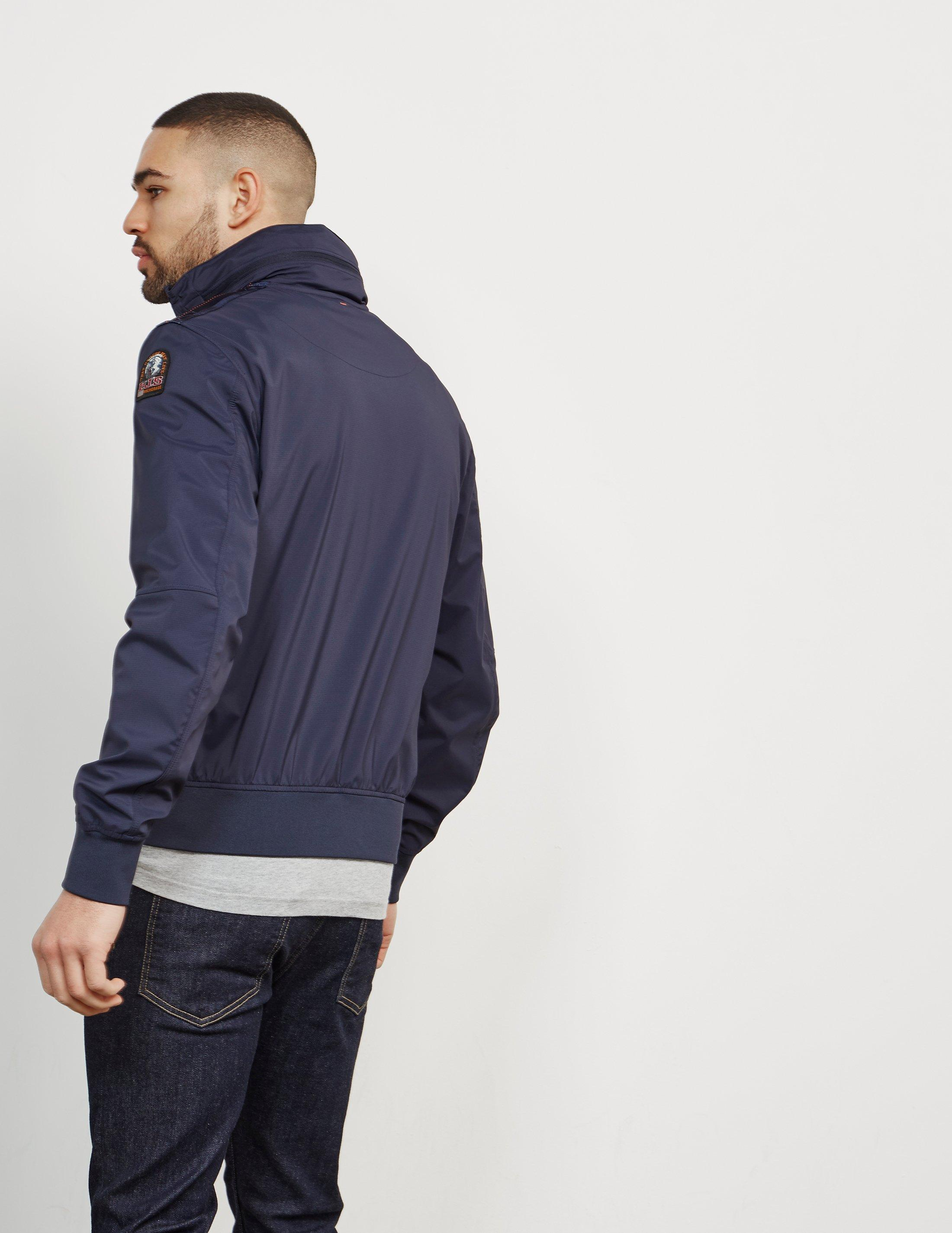 parajumpers miles jacket
