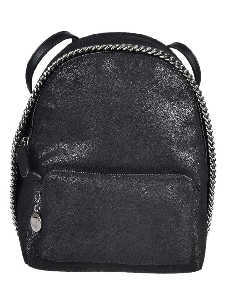 d051e3446019 Gallery. Previously sold at  The Apartment · Women s Mini Backpack Women s Stella  Mccartney Falabella ...