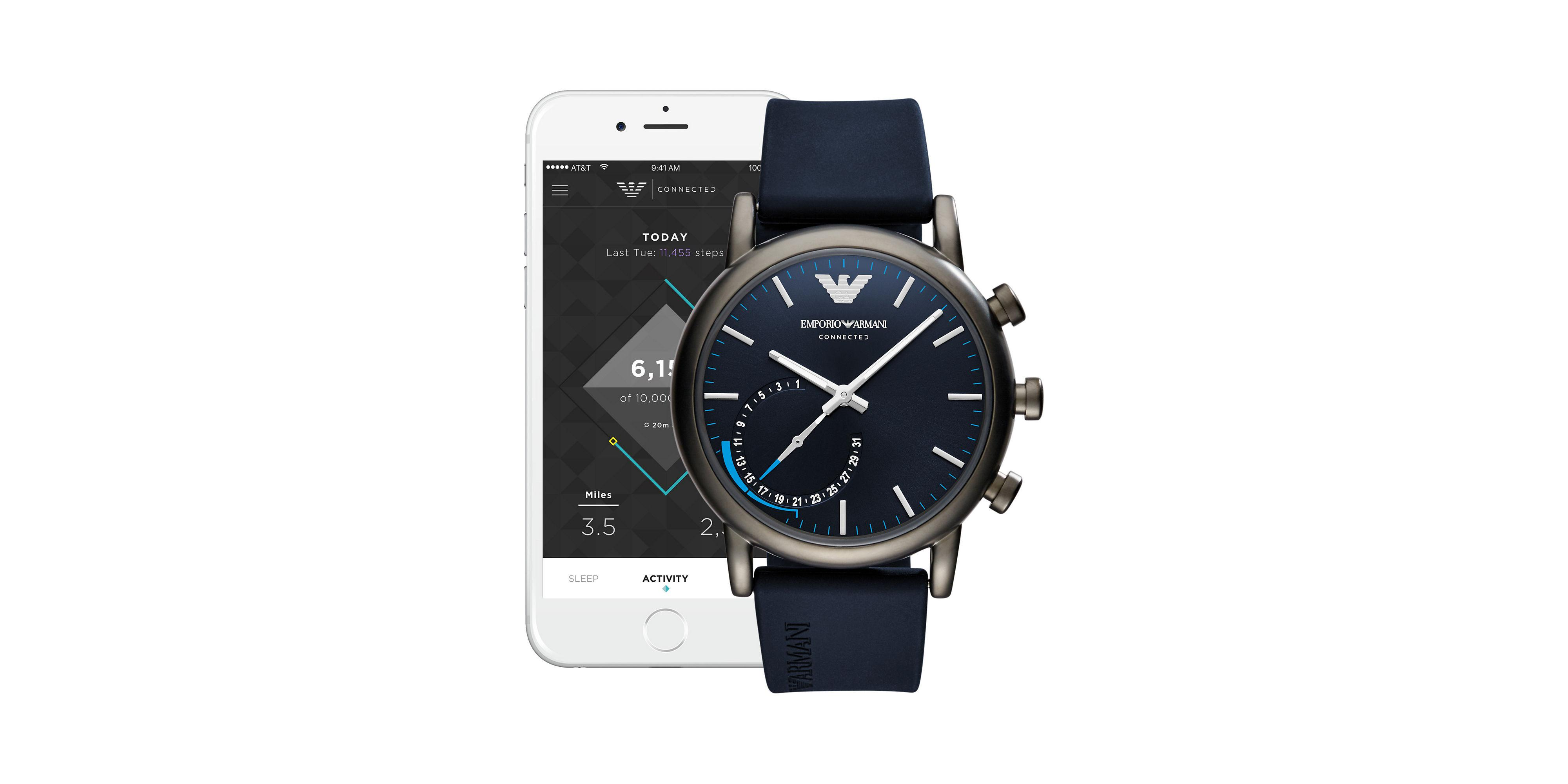 of watch new featuring amazing concept were them smartwatch the hybrid attachement off designs pocket pretty finishes look samsung shows watches actual gear also variants some baselworld there and bands