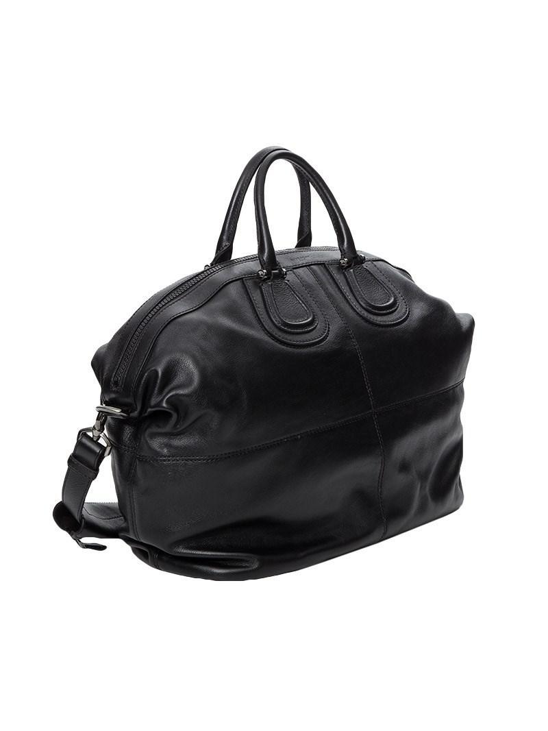 Givenchy - Black