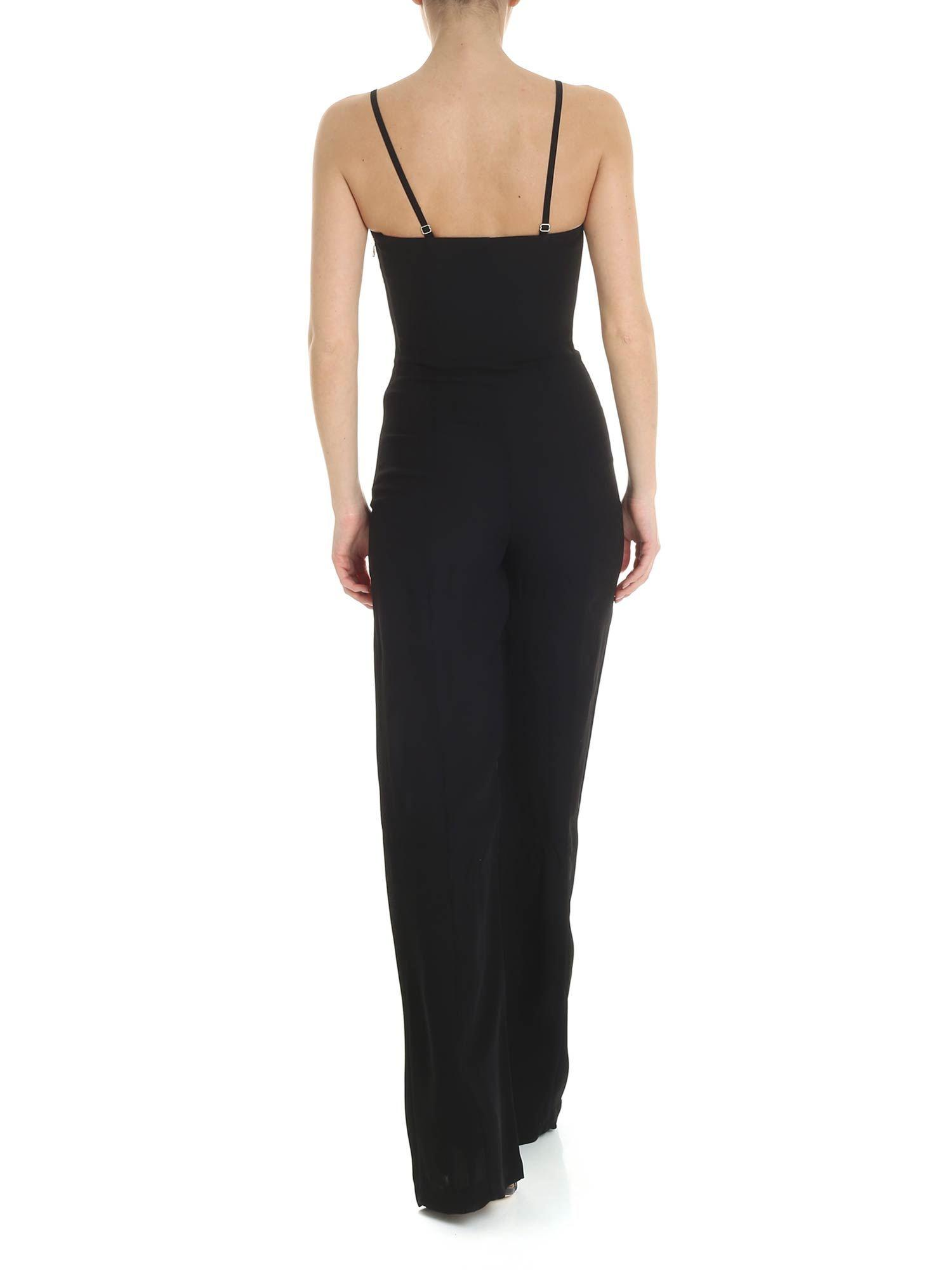 15804997c patrizia-pepe-black-Black-Jumpsuit-With-Silver-Beads.jpeg